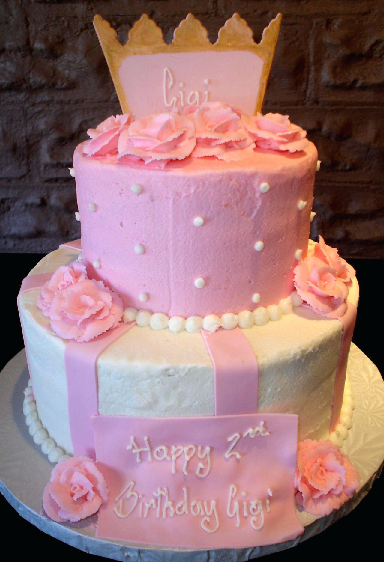 1St Birthday Girl Cakes 1st Cake Ideas Easy First Customer Support Service