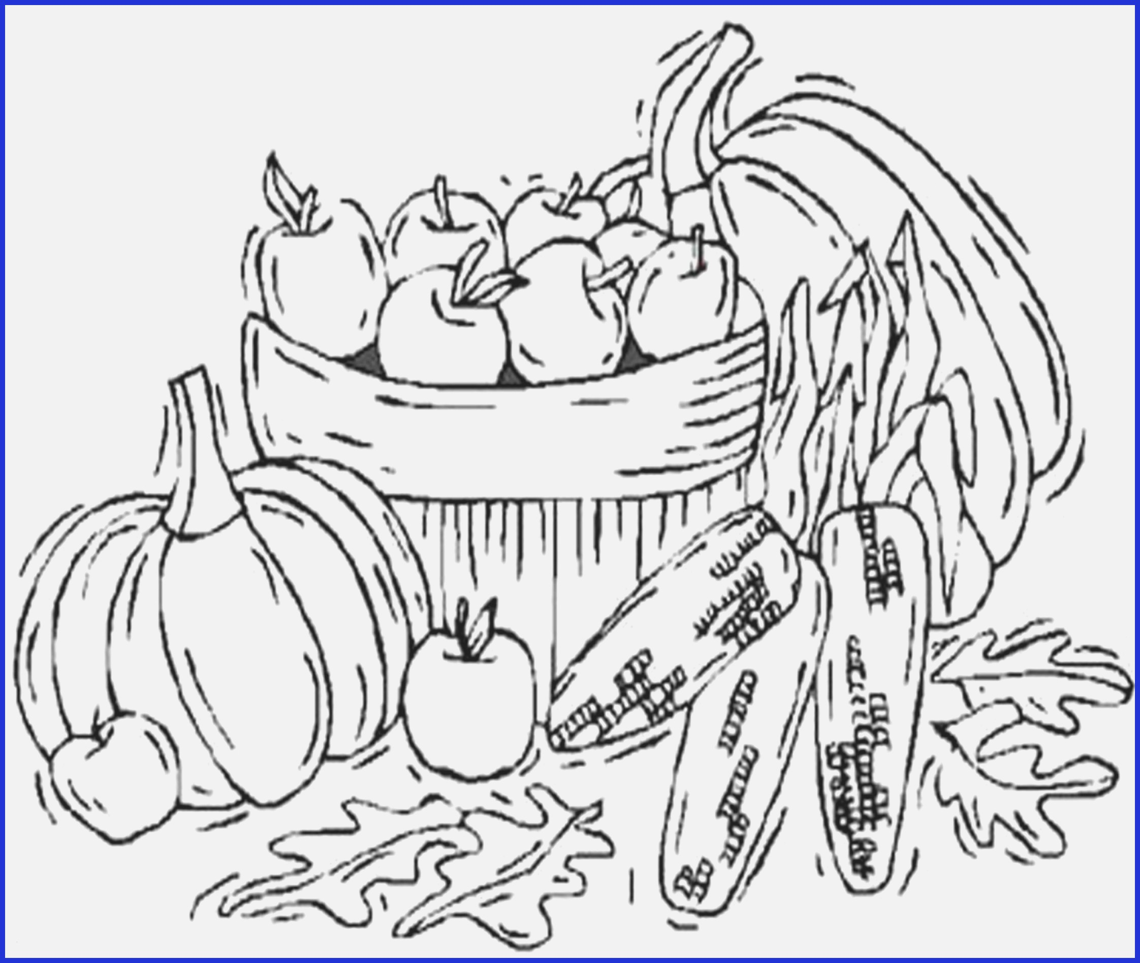 Autumn Coloring Pages Fall Autumn Coloring Pages Lovely ...
