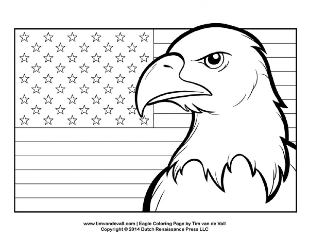 - Bald Eagle Coloring Page Best Of Bald Eagle Coloring Free