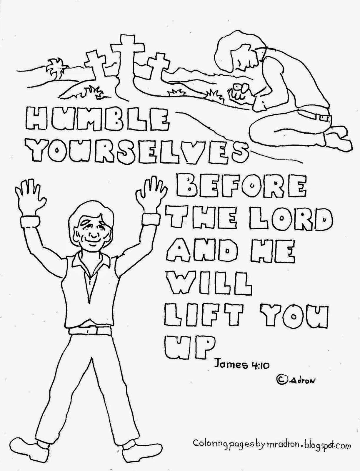 Beatitudes Coloring Pages 19 Beatitudes Coloring Pages For ...