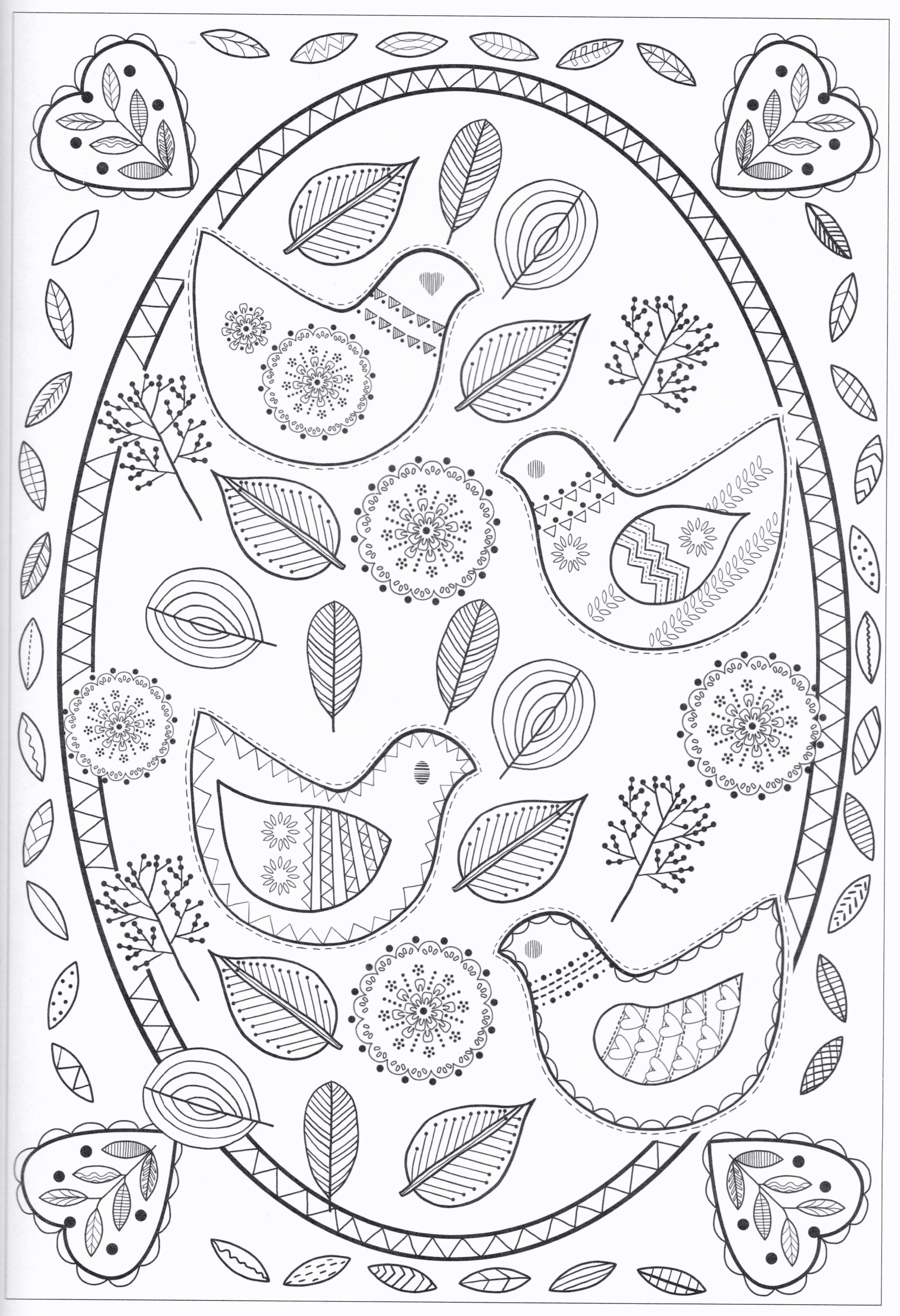 Beatitudes Coloring Pages Beatitudes Coloring Pages Elegant Free ...