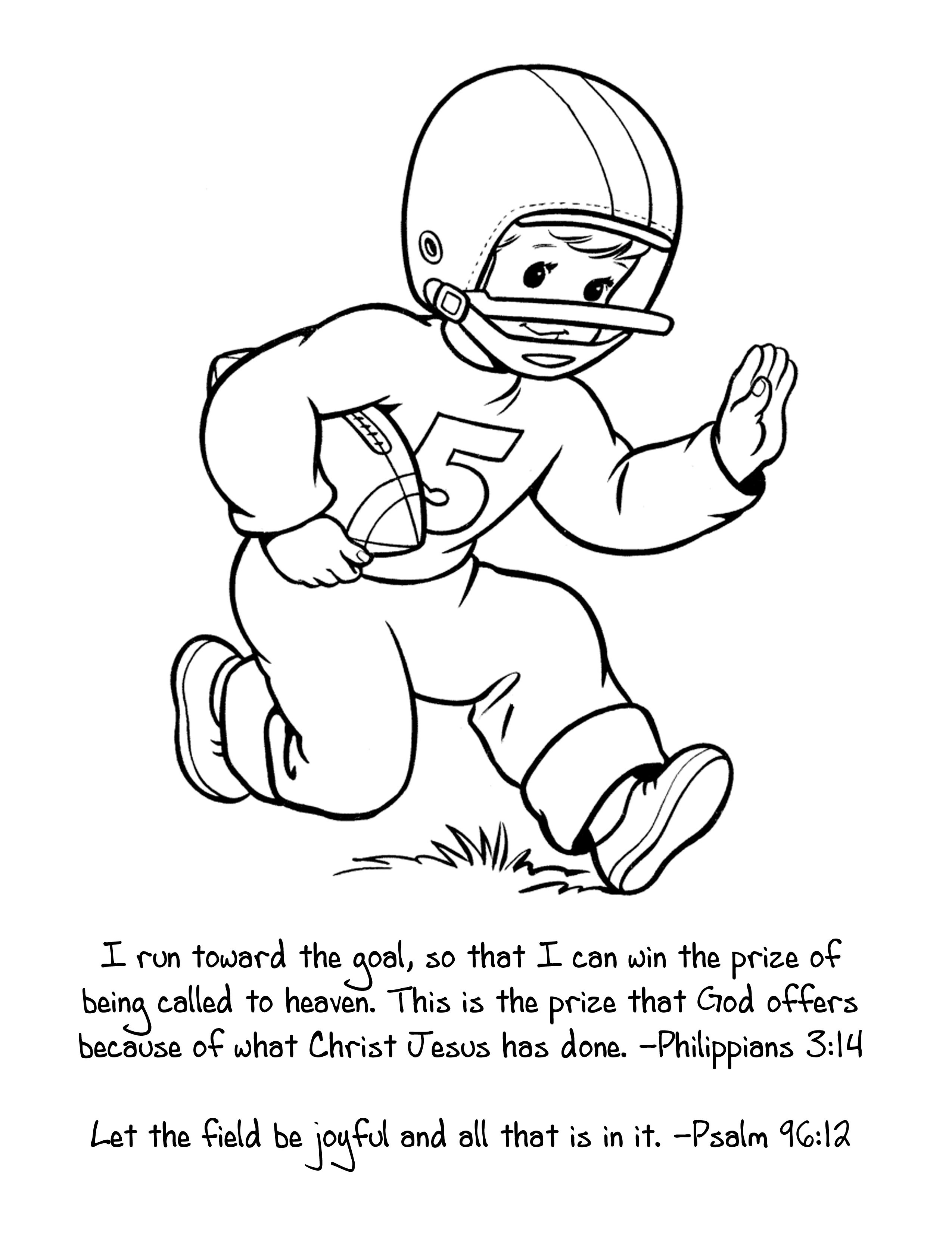 2550 x 3300 in pretty image of beatitudes coloring pages