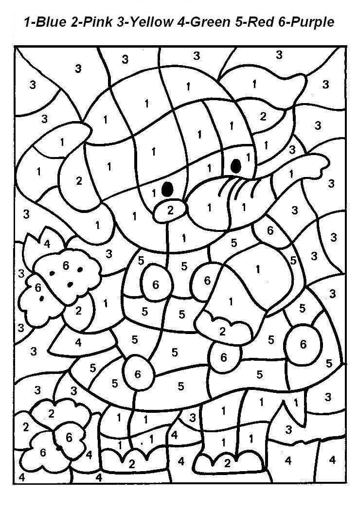 coloring pages : Color By Number Coloring Pages For Adults Art 29 ... | 1088x736