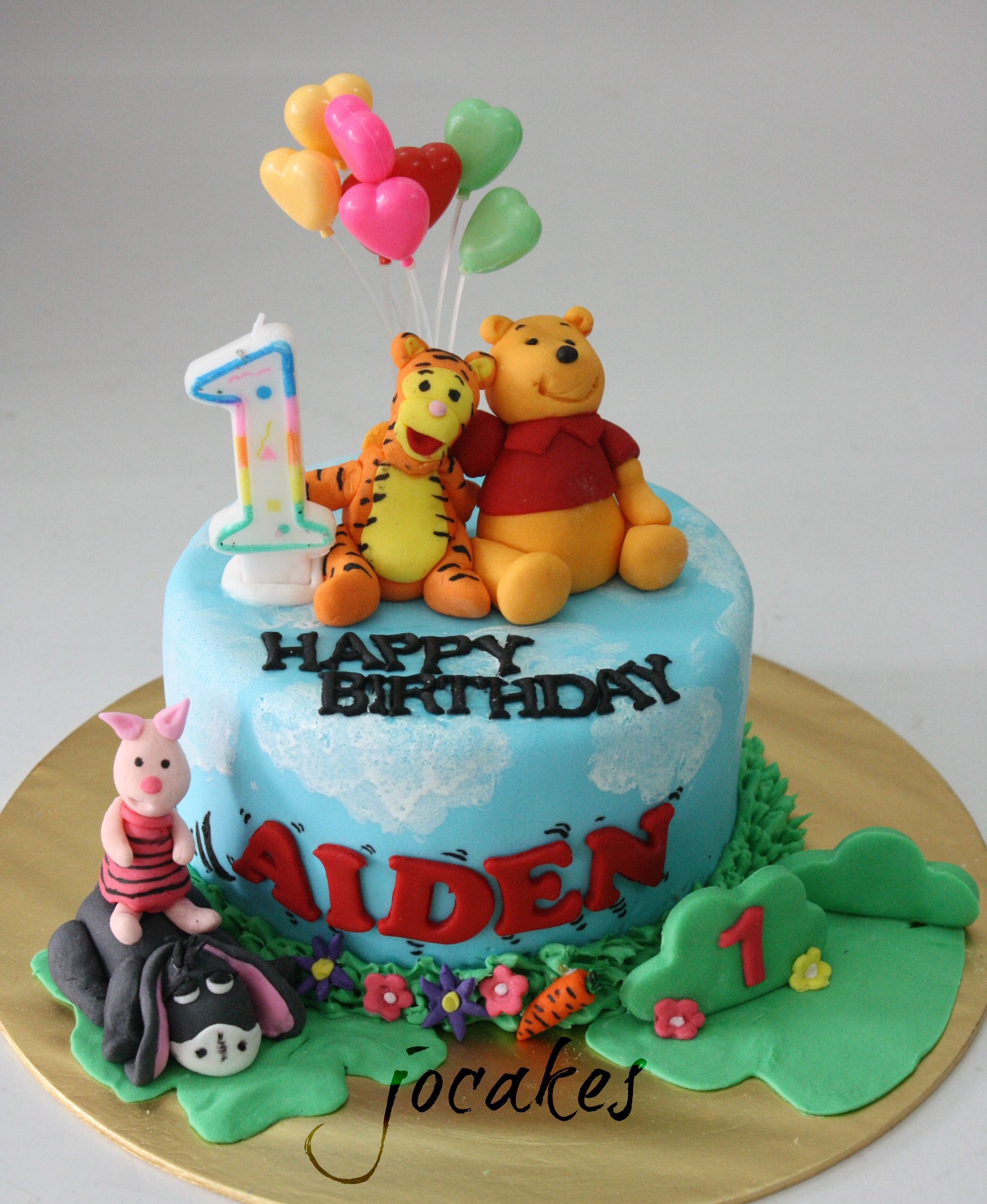 Birthday Cake For 12 Year Old Boy 9 1 Year Old Birthday Cakes For Boys Photo 1 Year Old Boy Birthday Birijus Com