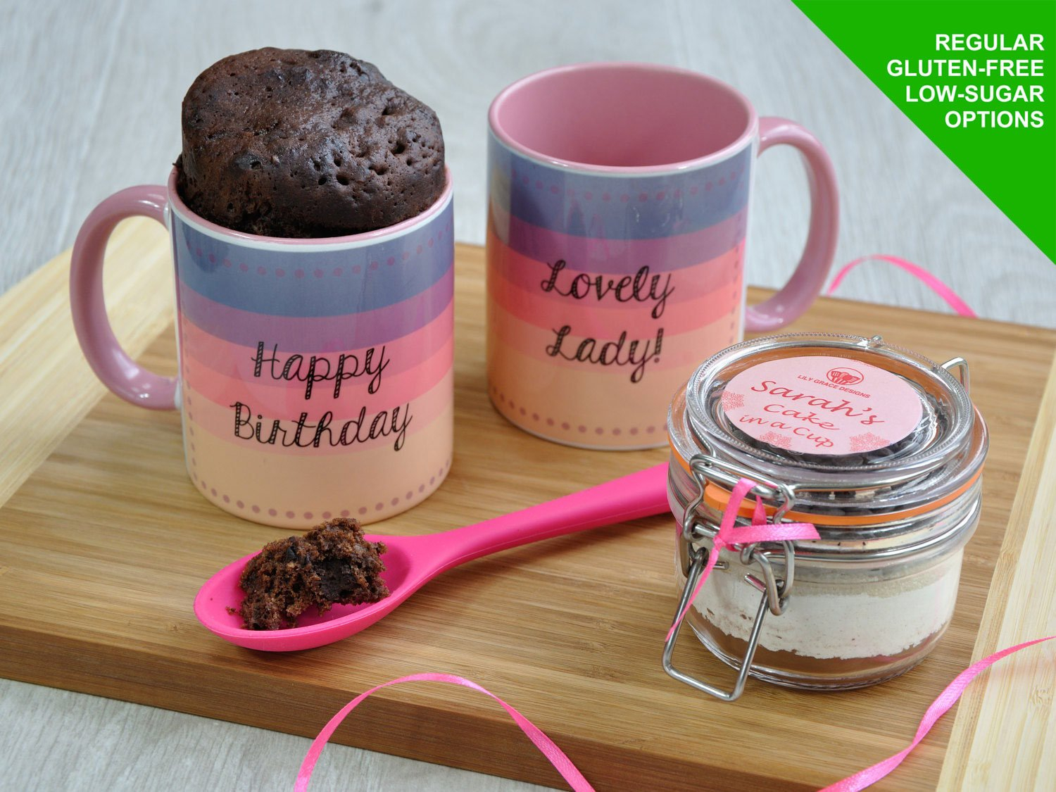 1500 X 1125 In 21 Elegant Picture Of Birthday Cake A Mug