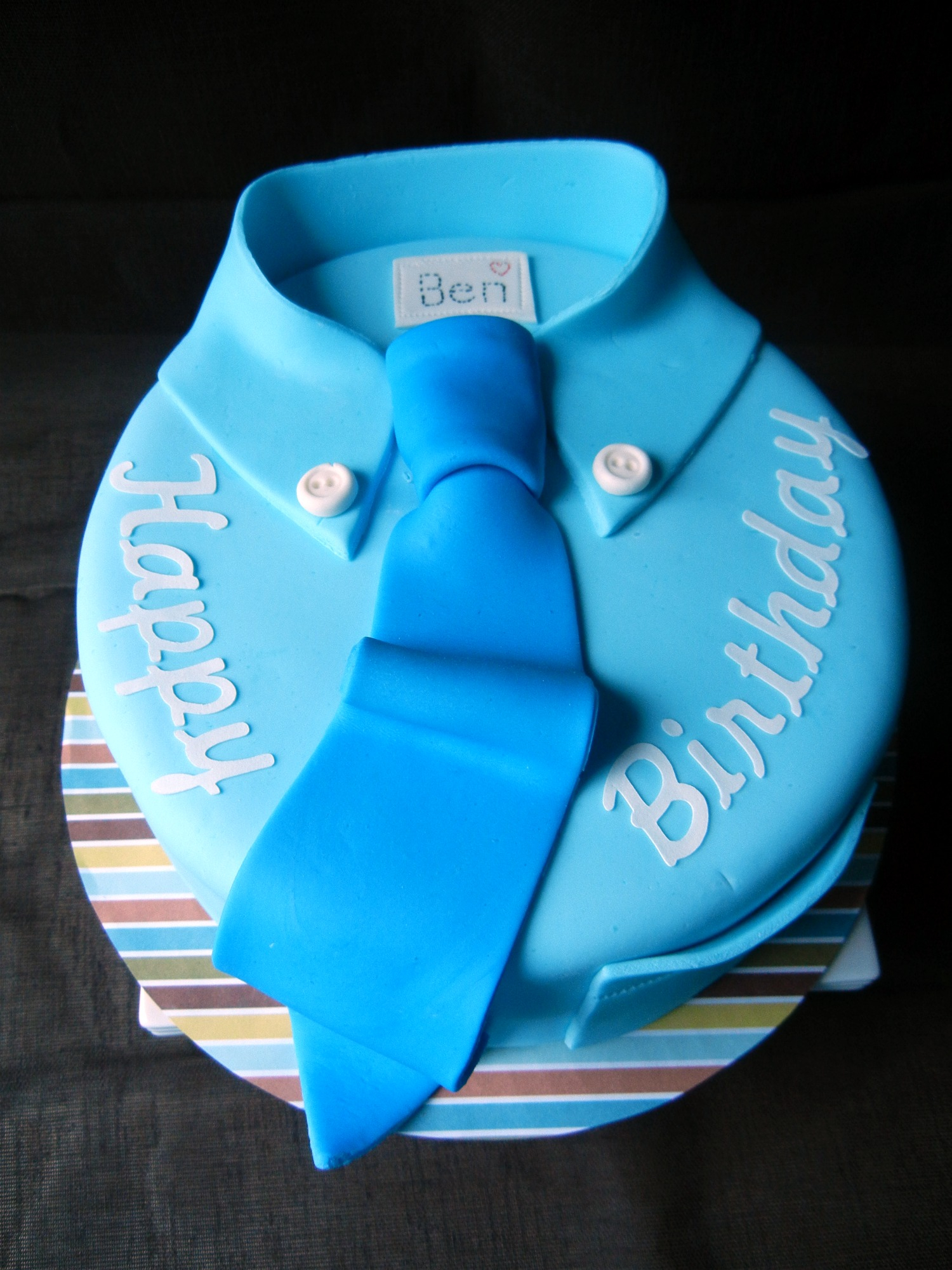 Birthday Cake Pictures For Man 13 Happy Bday Cakes For Men Photo Happy Birthday Man Cake Happy Birijus Com