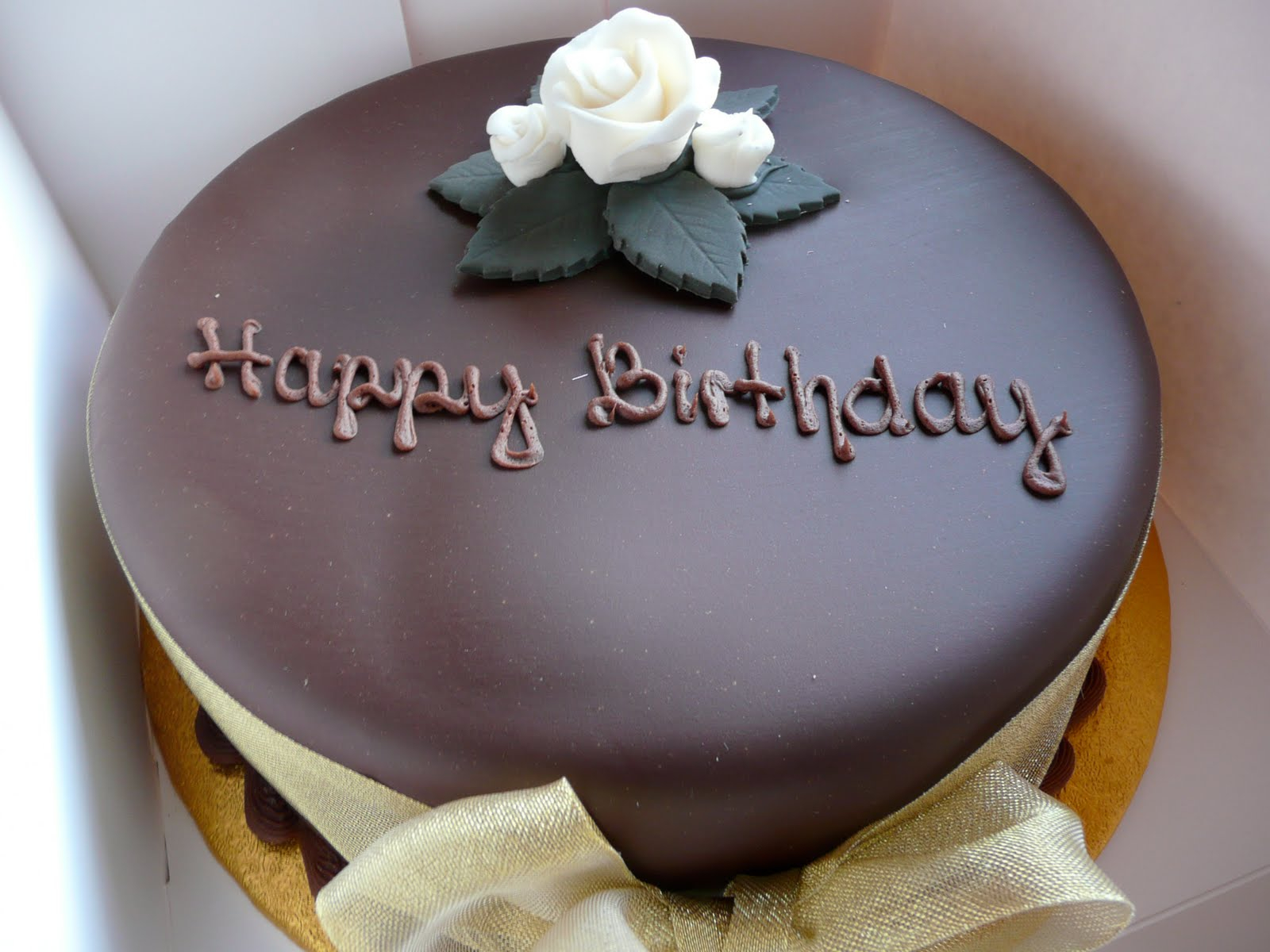 Birthday Cake Pictures For Man 32 Most Beautiful Birthday Cakes Birijus Com