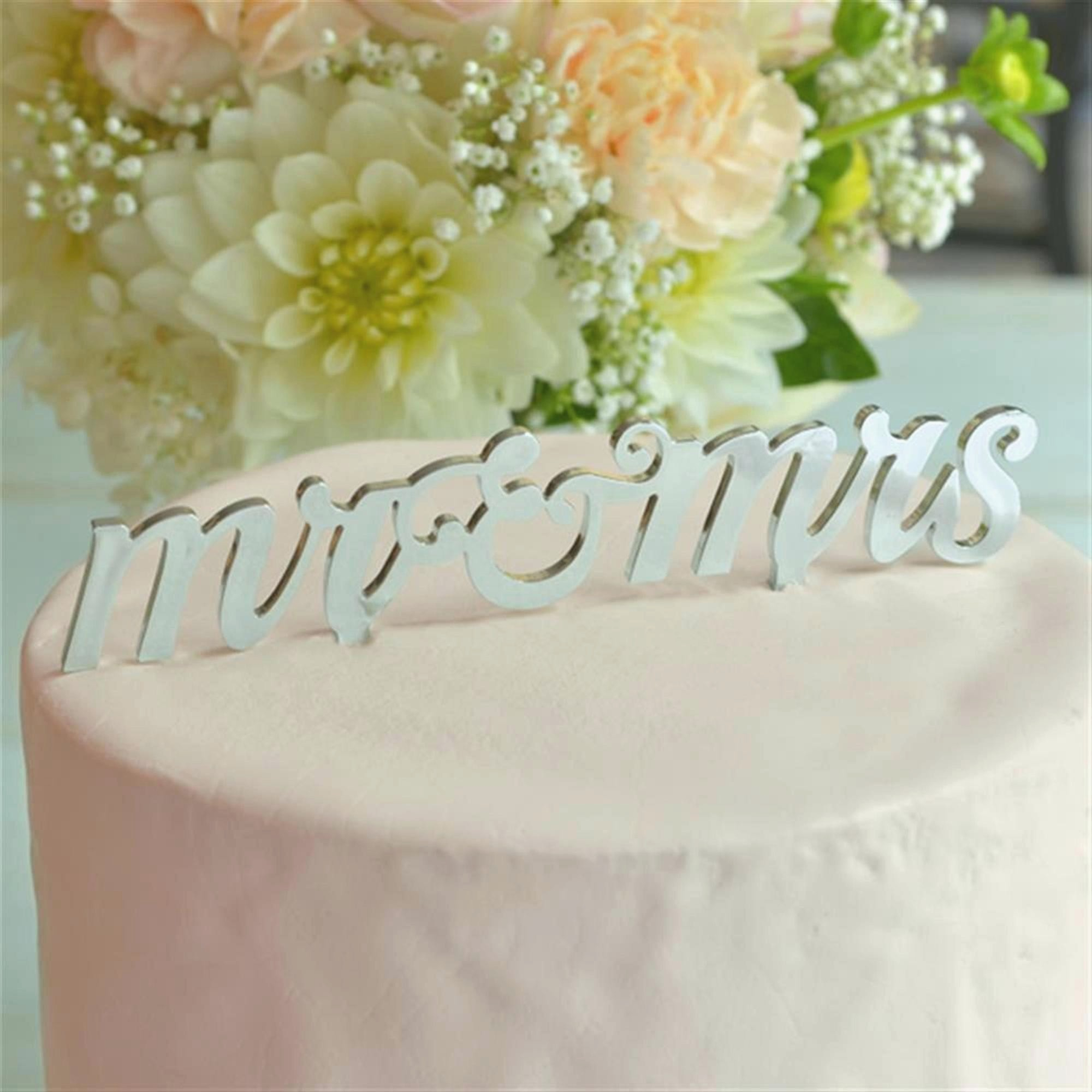 Birthday Cake Toppers Michaels Beautiful Wedding Cake Toppers ...