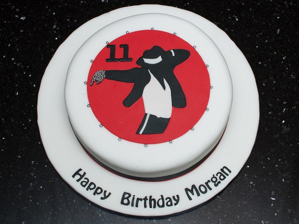 768 In 27 Elegant Image Of Birthday Cake Toppers Michaels