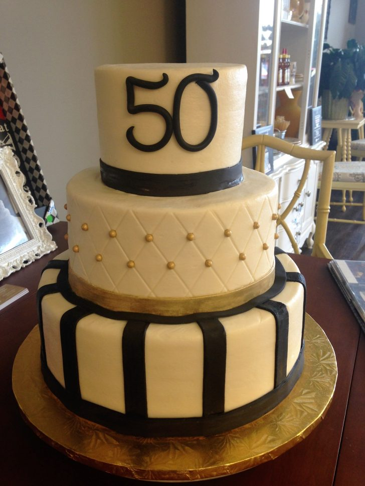 30 Pretty Image Of Cakes For Mens Birthday