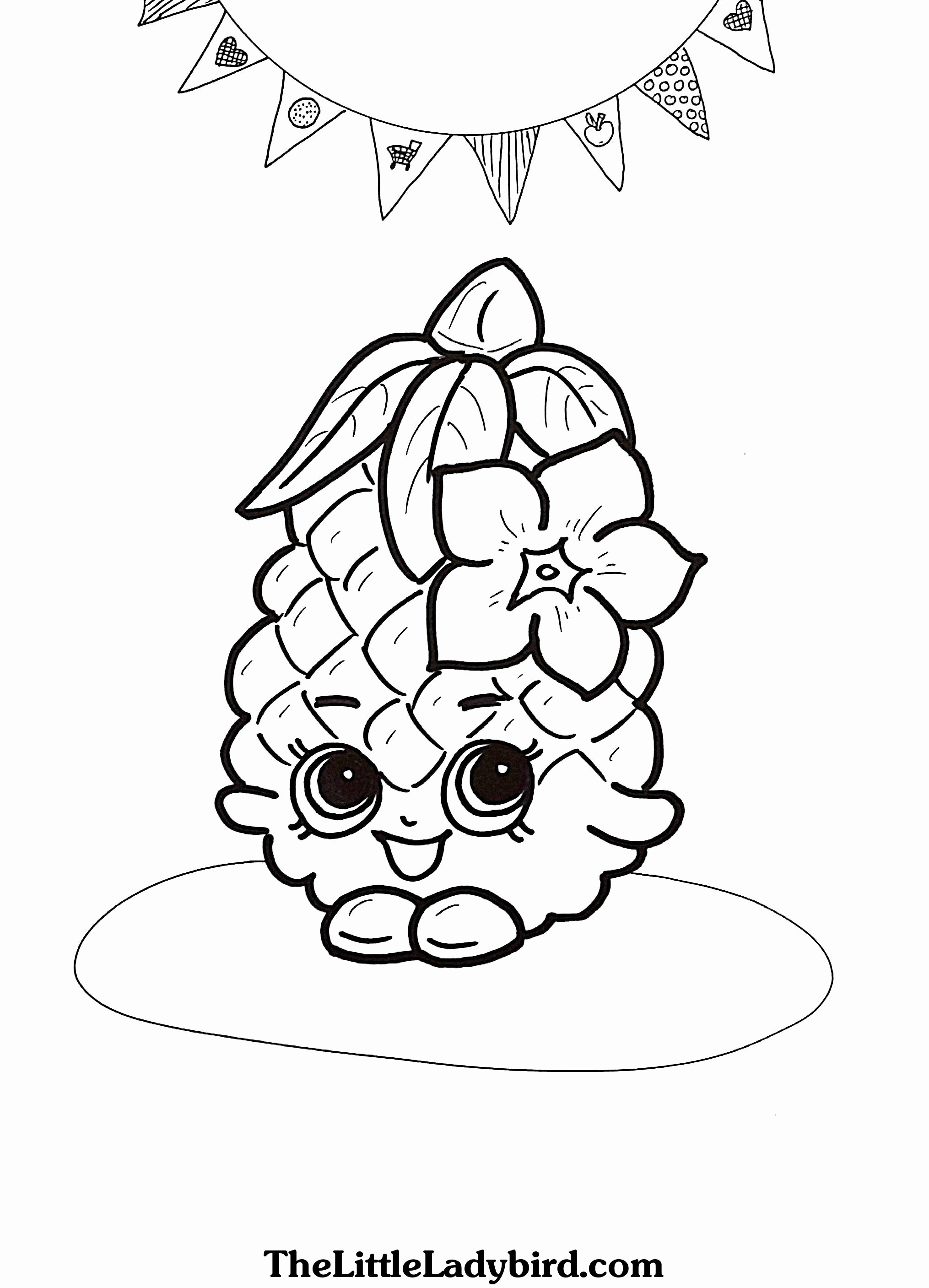 Candle Coloring Page Bold Idea Candle Coloring Pages Advent