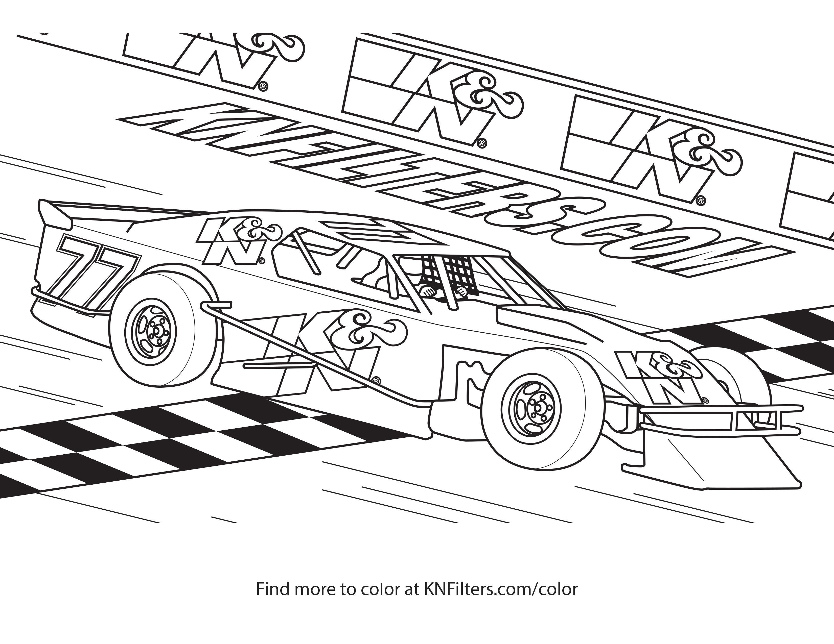 Car Printable Coloring Pages Free Printable Coloring Pages Of Cars For  Adults Awesome Car - birijus.com