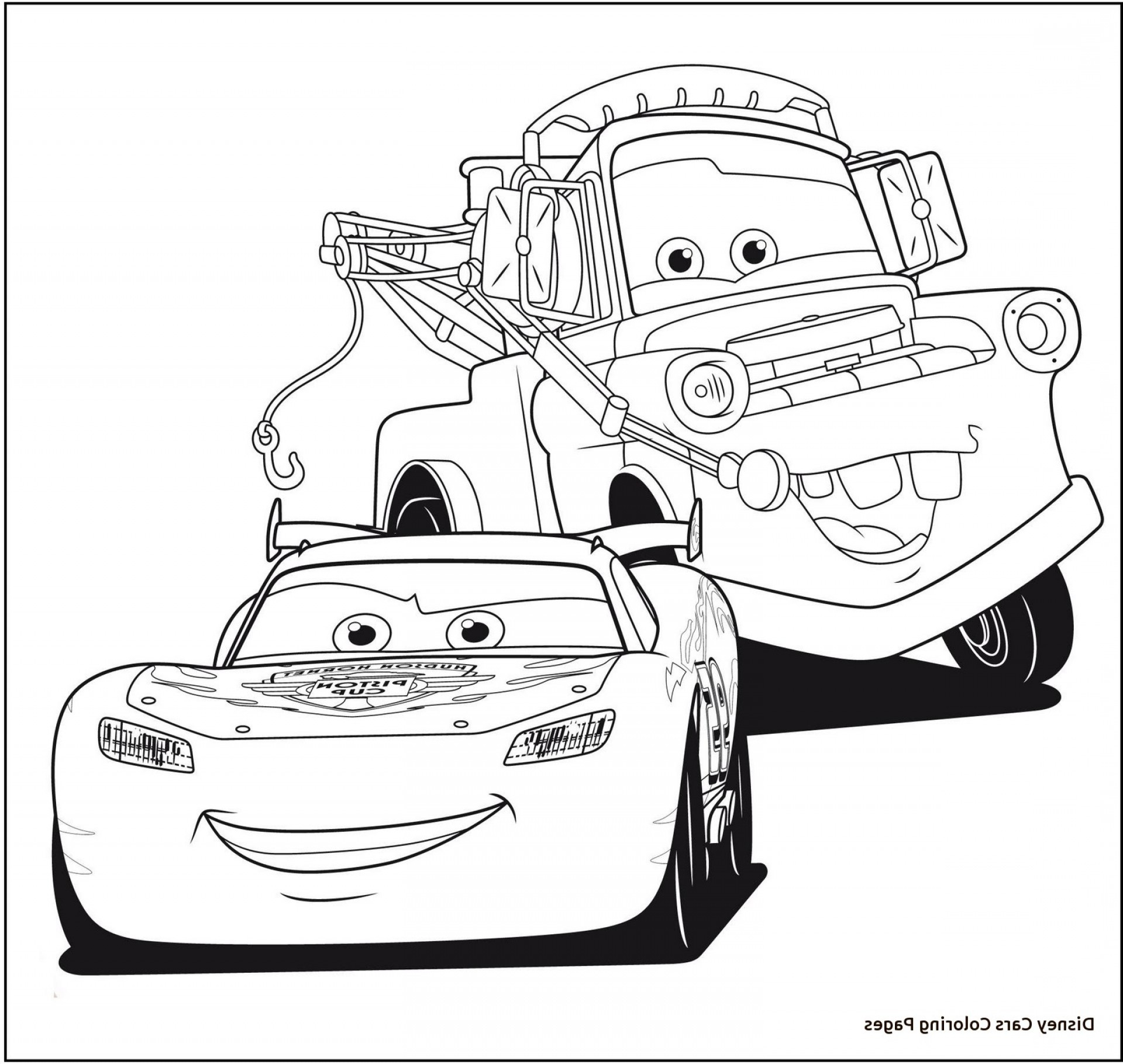 Adult Free Page Coloring Sheets | Amazing Coloring Pages: Nascar ... | 1820x1920