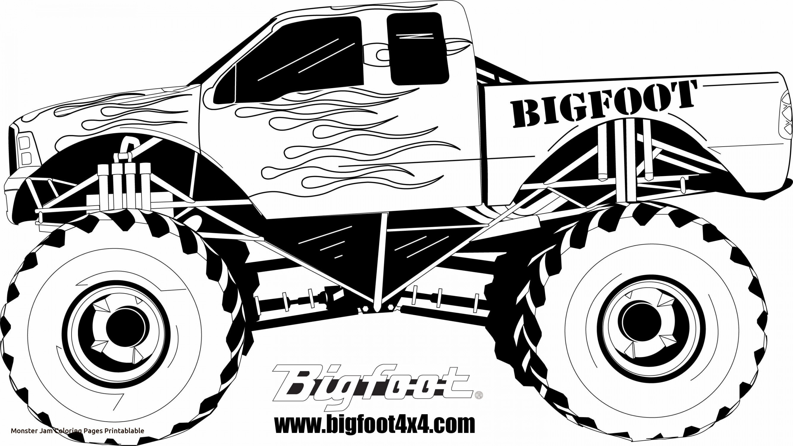 El Toro Loco | Truck coloring pages, Monster truck coloring pages ... | 1503x2673