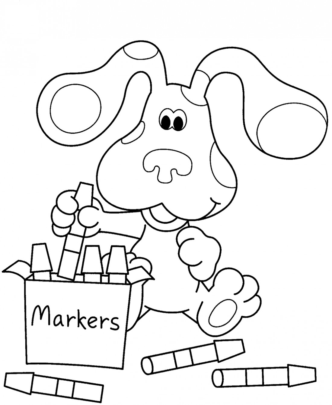 - Crayola Free Coloring Pages Crayola Free Coloring Pages Free