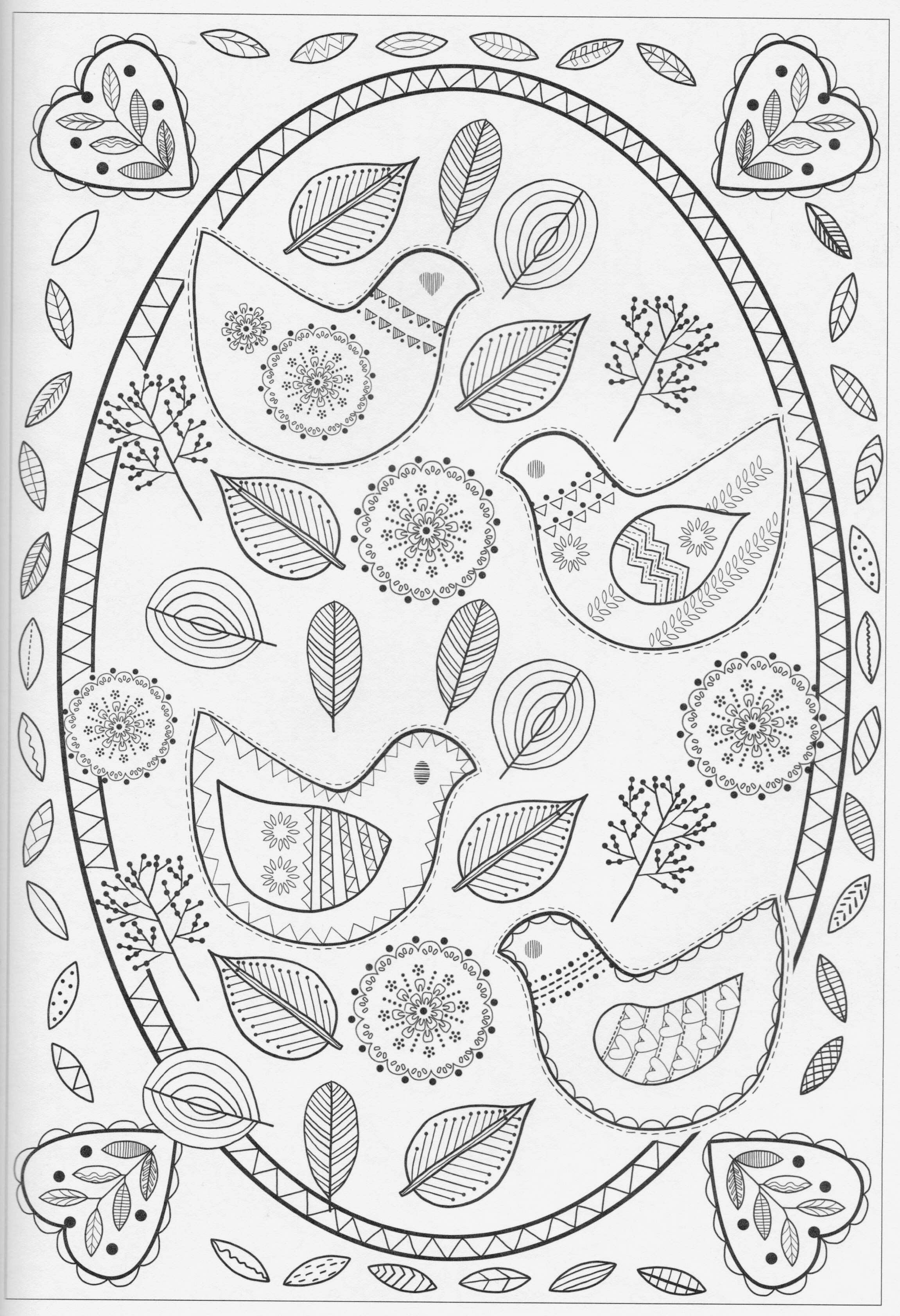 - Crayola Free Coloring Pages Free Printable Christmas Coloring