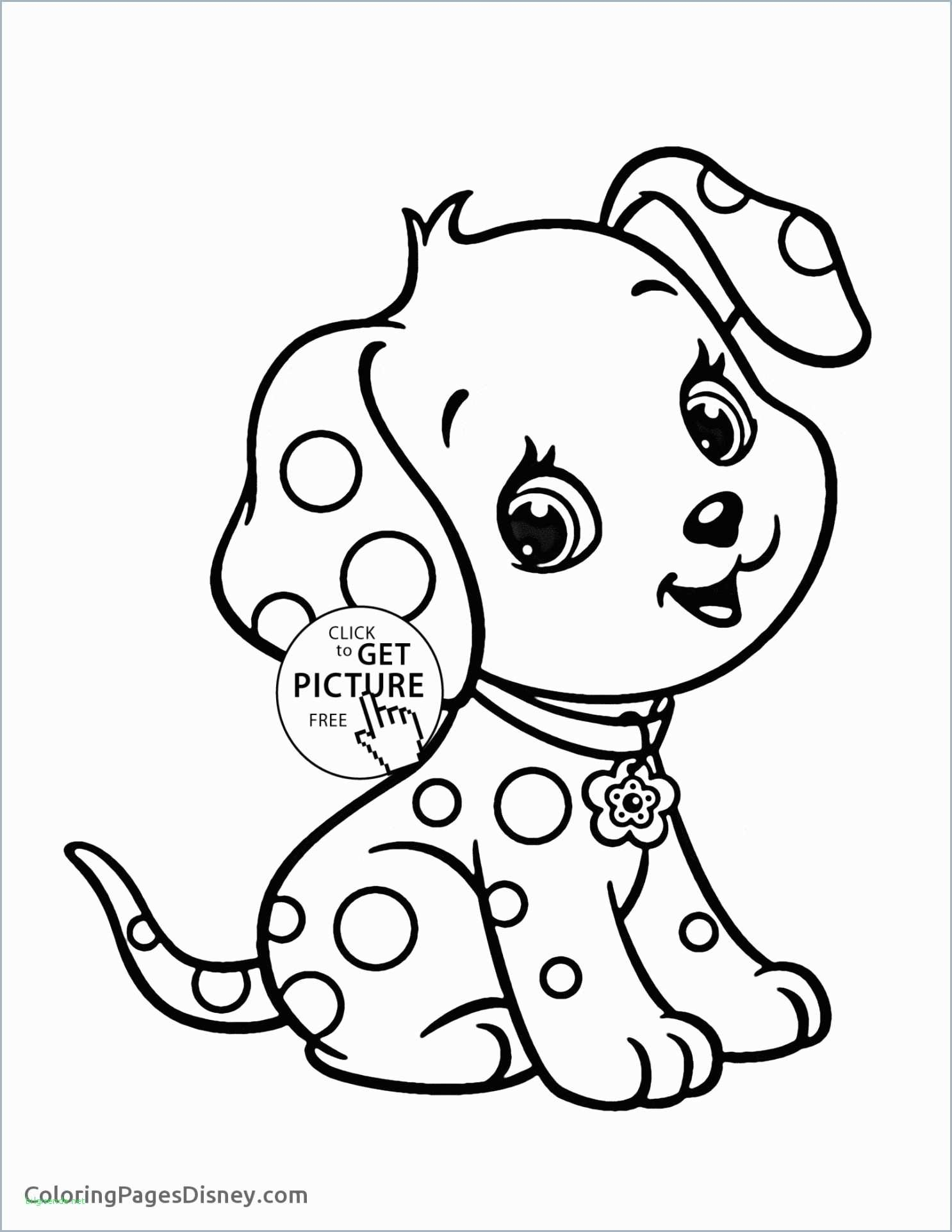 - Disney Character Coloring Pages Disney Characters Printable