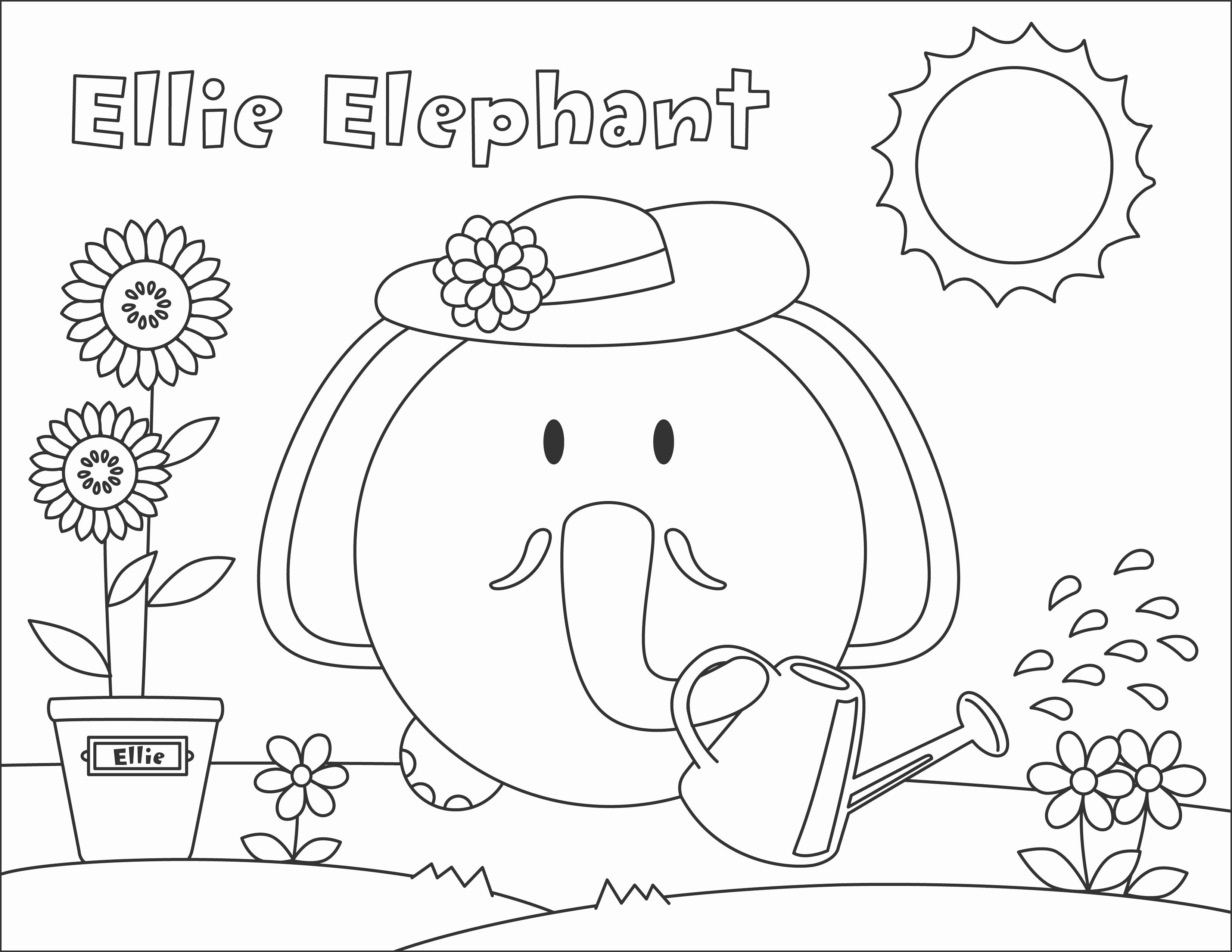 Free Halloween Coloring Page Printables | Free halloween coloring ... | 2550x3300