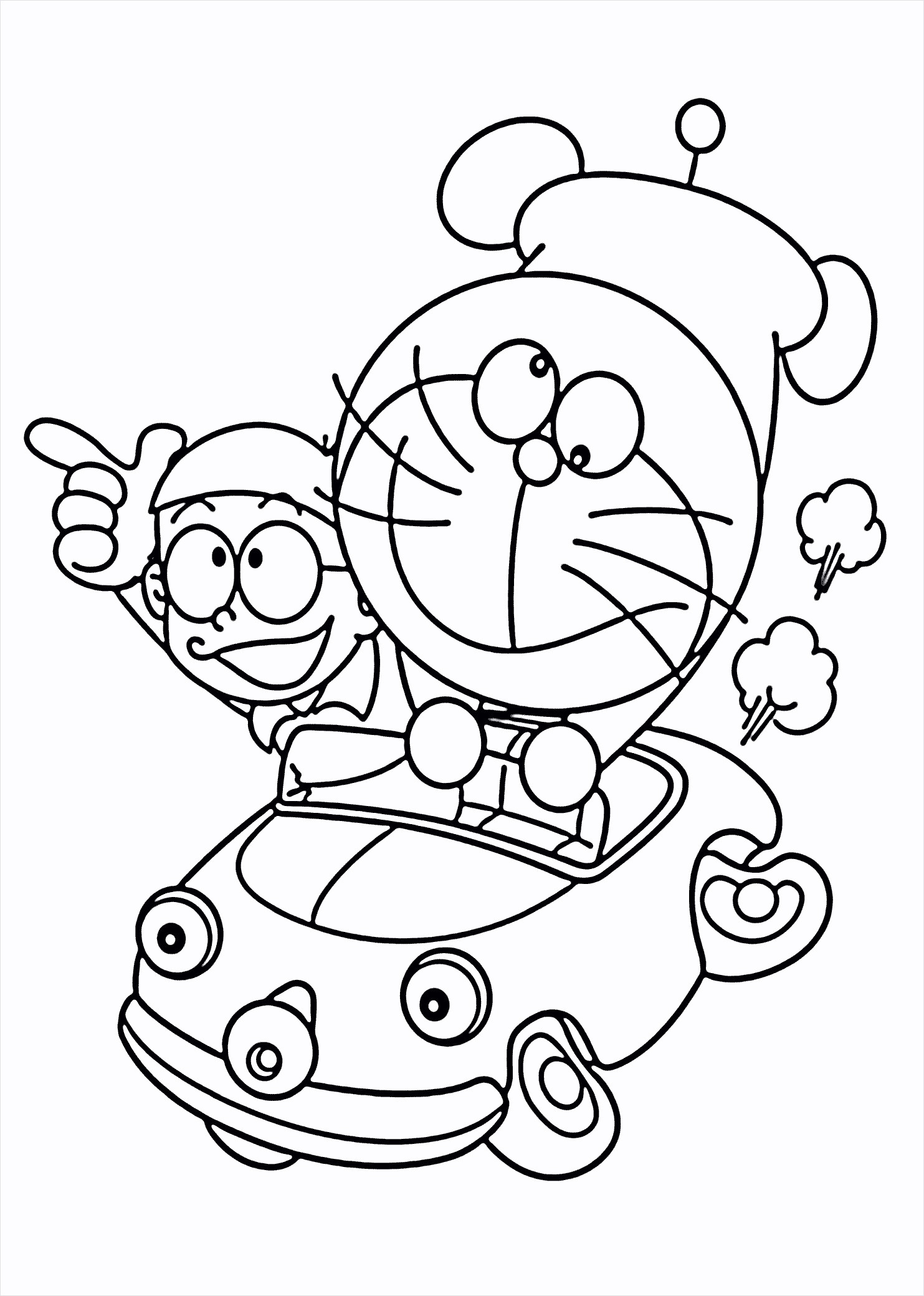 African American Coloring Pages For Kids - Coloring Home | 2079x1483