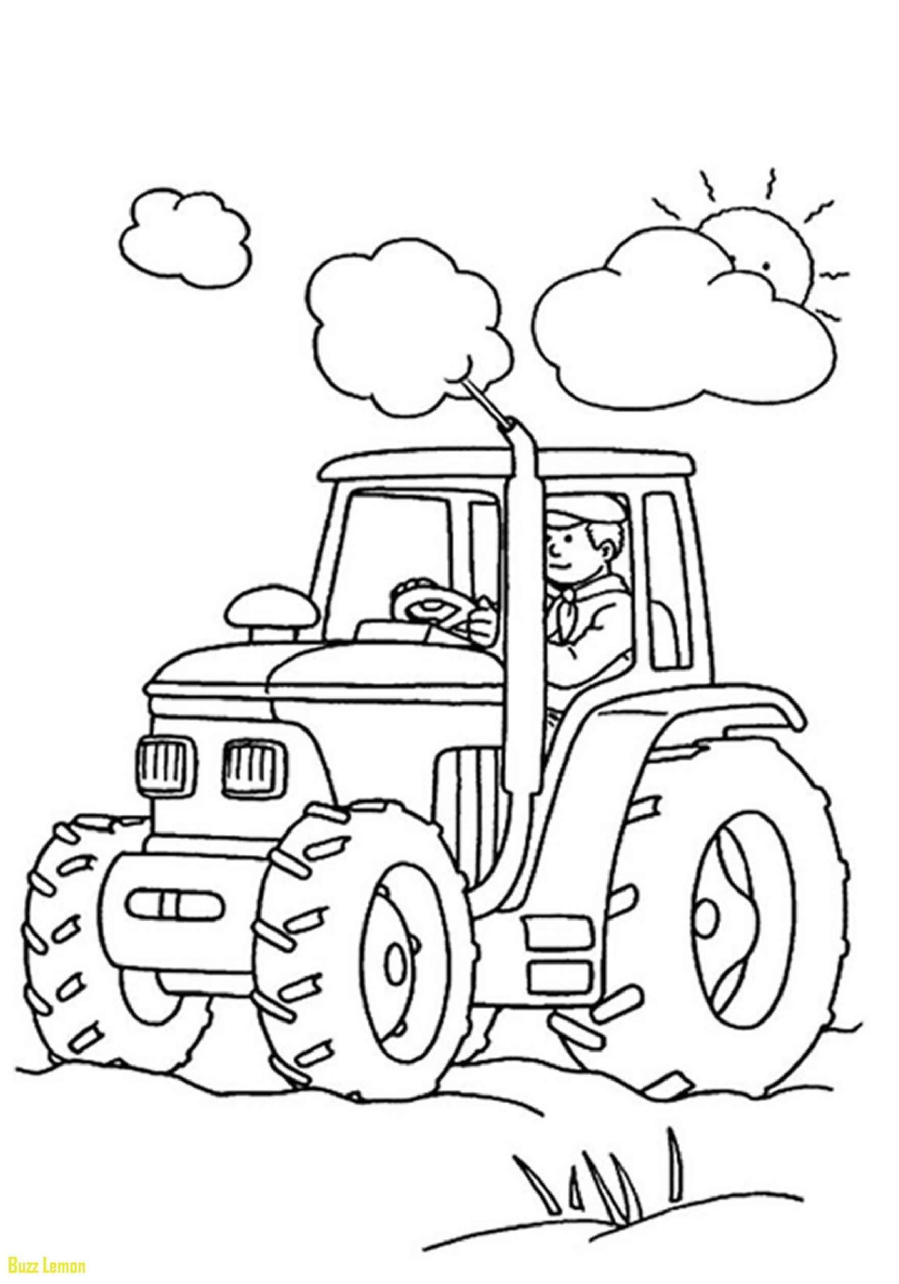 Childrens Coloring Pages Disney in 2020   Cartoon coloring pages ...   2512x1760