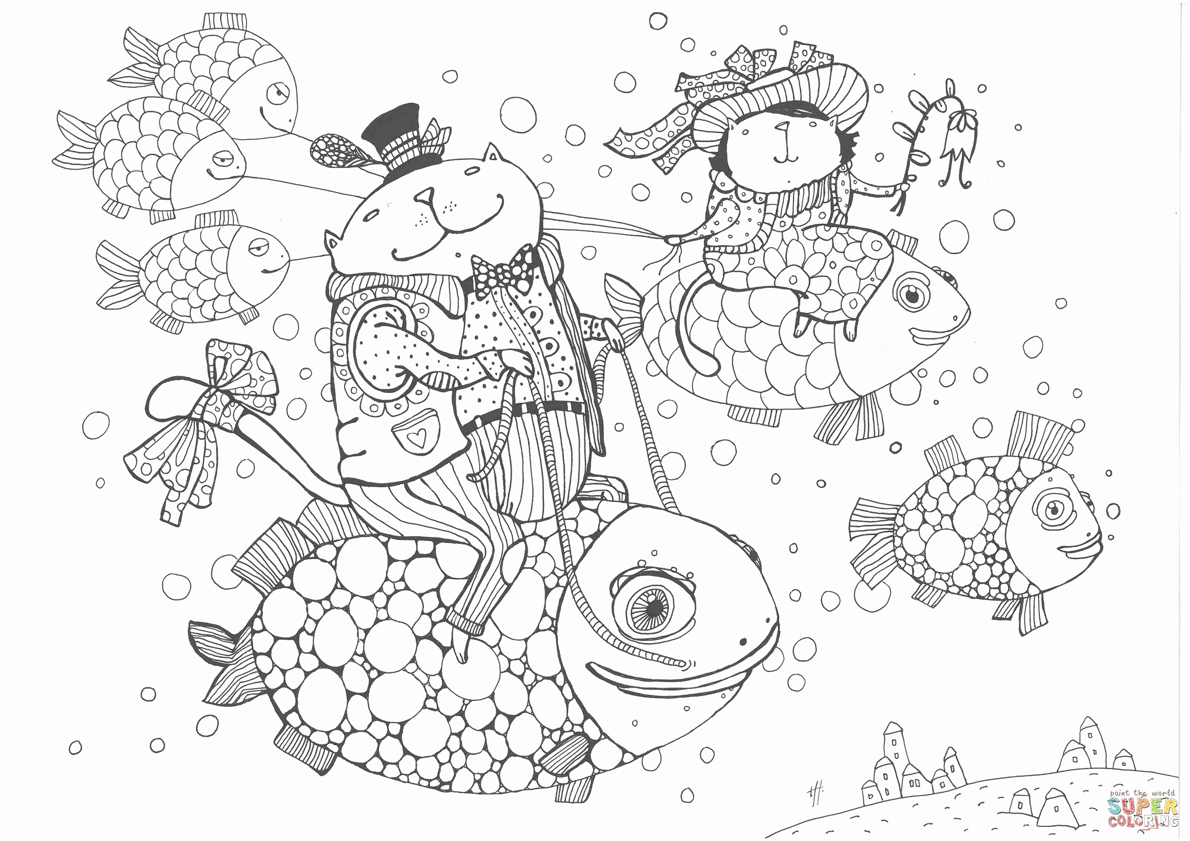 free childrens coloring pages cool printable coloring pages fresh cool od dog coloring pages free