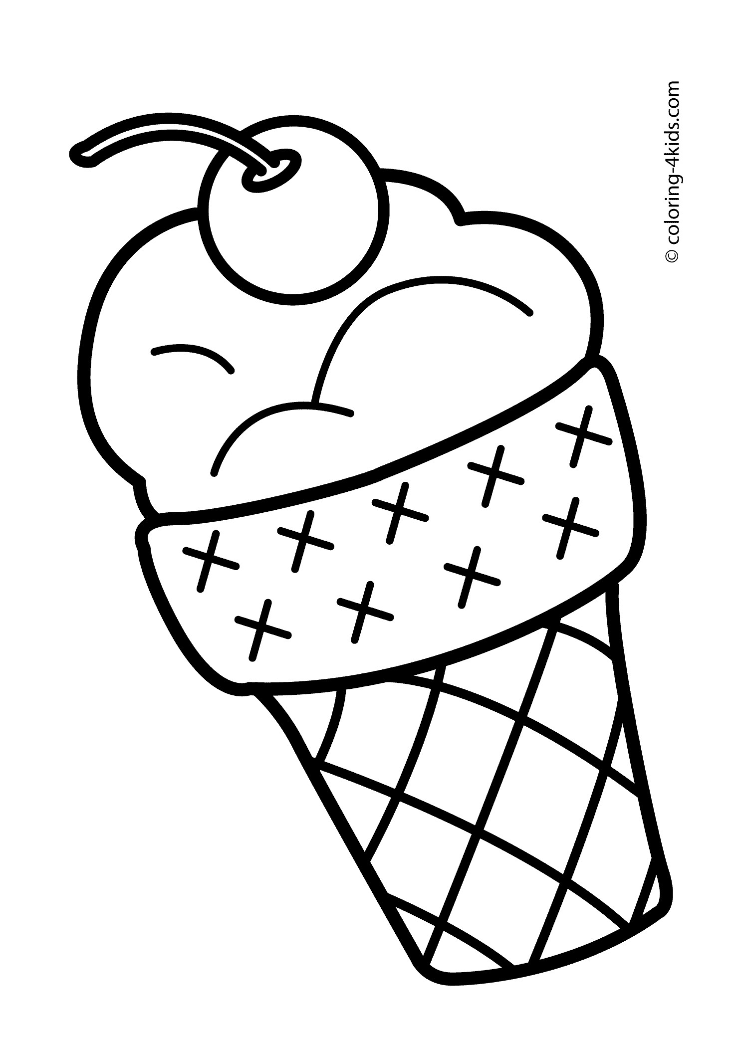 Free Summer Coloring Pages Beach Coloring Pages Free Inspirationa