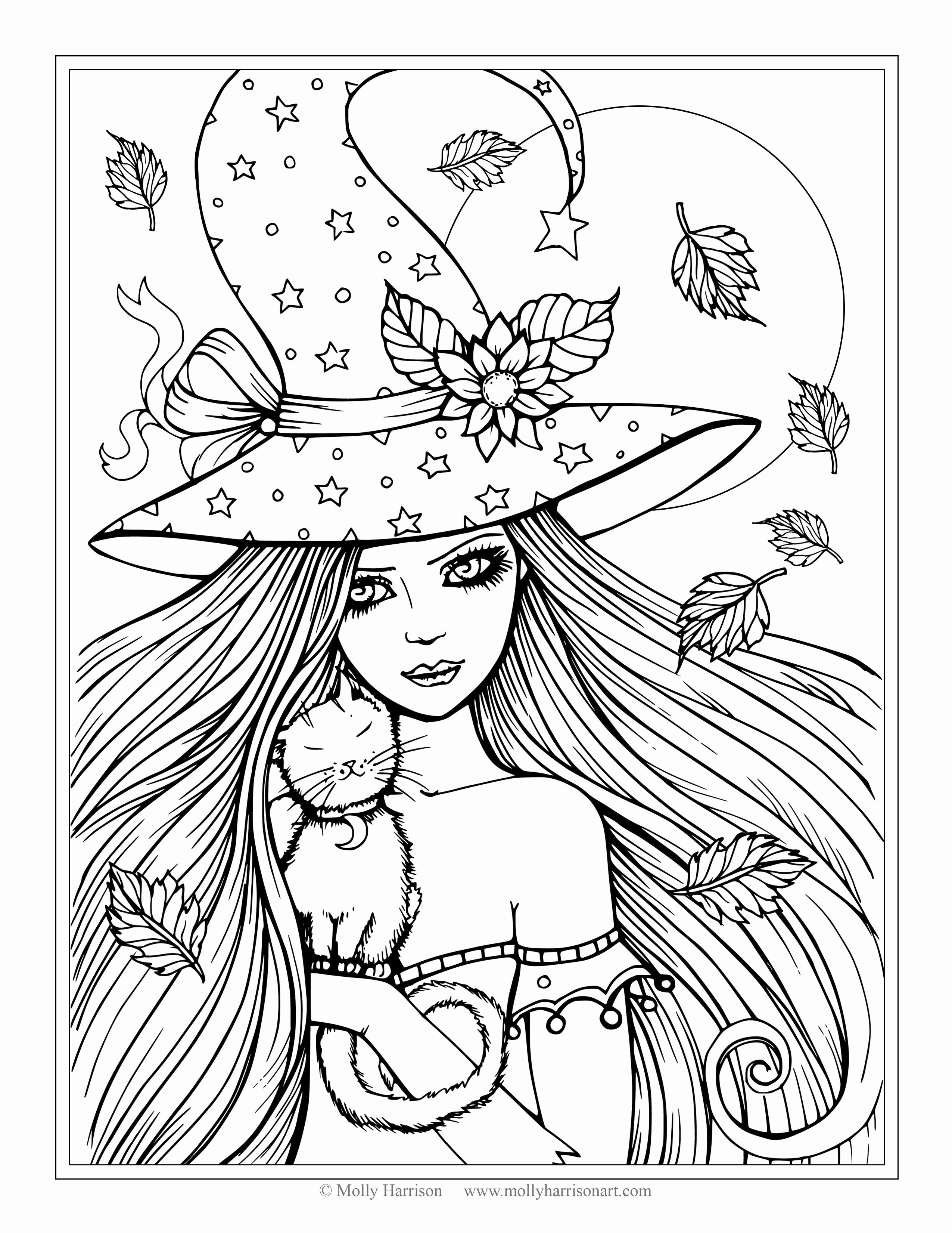 Free Summer Coloring Pages Free Printable Summer Coloring Pages For Adults  Print Free Summer - birijus.com