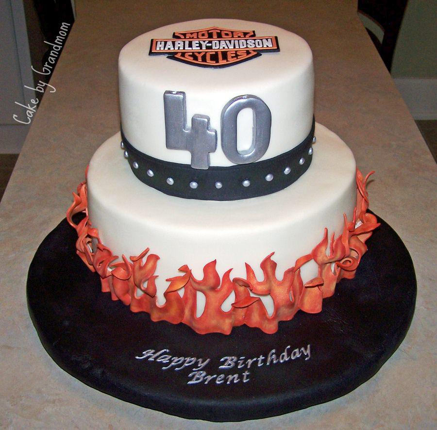Funny Birthday Cakes For Adults 40th Cake Ideas And Recipes Men Protoblogr Design Published January 8 2019 At 900 X 886