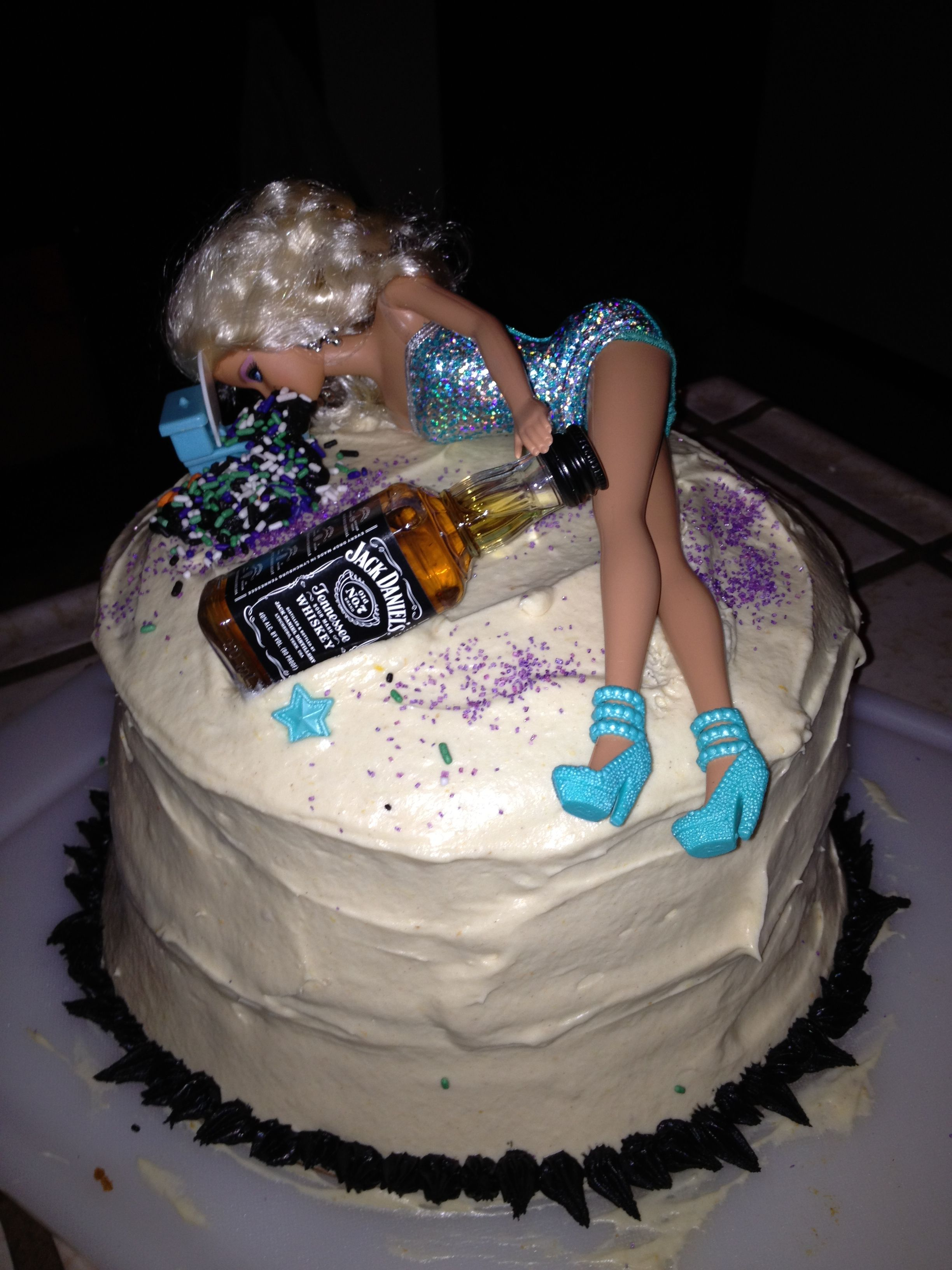 Funny Birthday Cakes For Adults My Birthday Cake October 19th Funny Birthday Cake Birthday Birijus Com