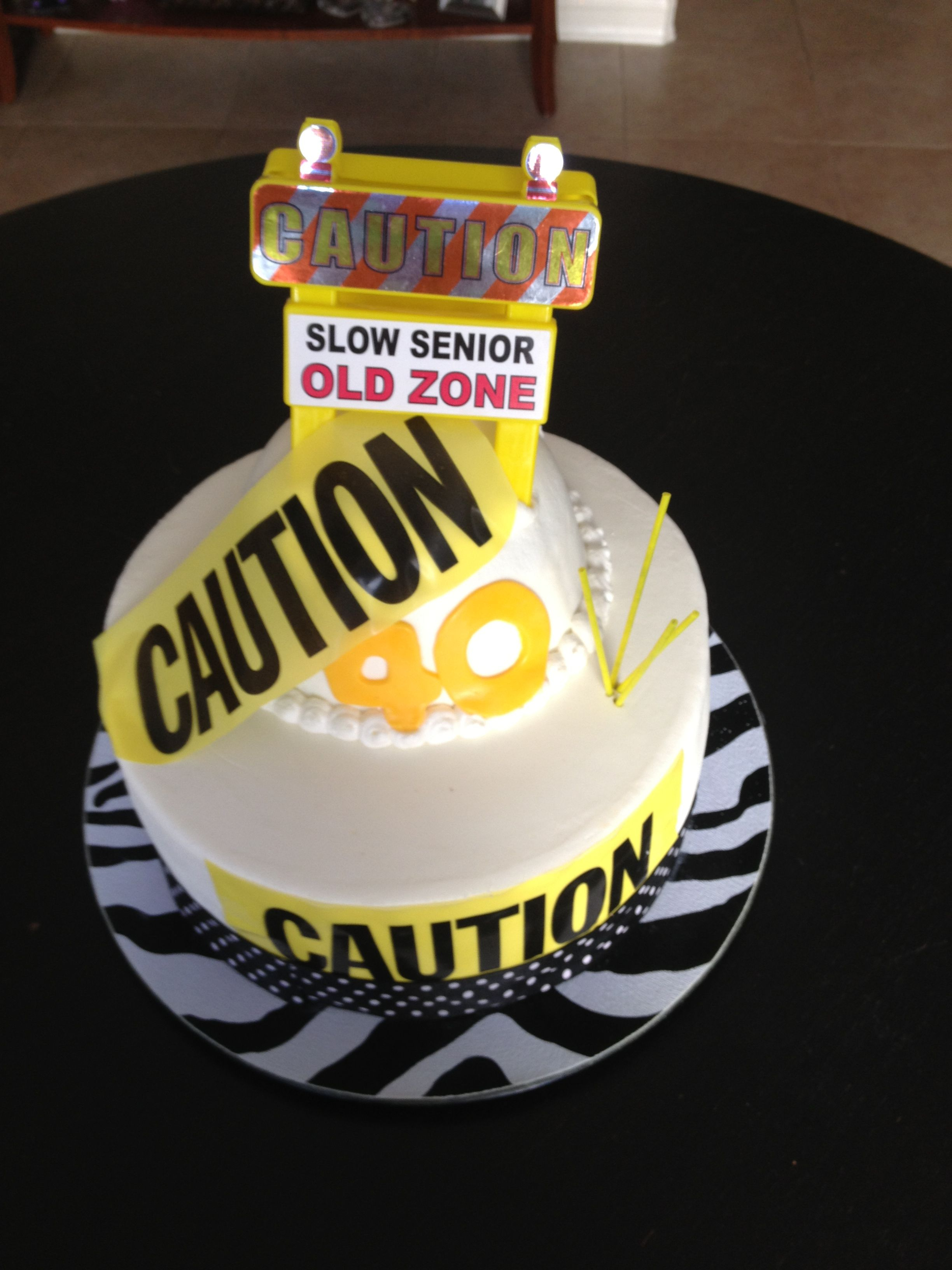 2448 X 3264 In 32 Inspired Image Of Funny Birthday Cakes