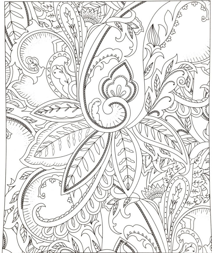 Funny Coloring Pages For Adults Printable Coloring Pages Funny Adult Coloring Books Birijus Com