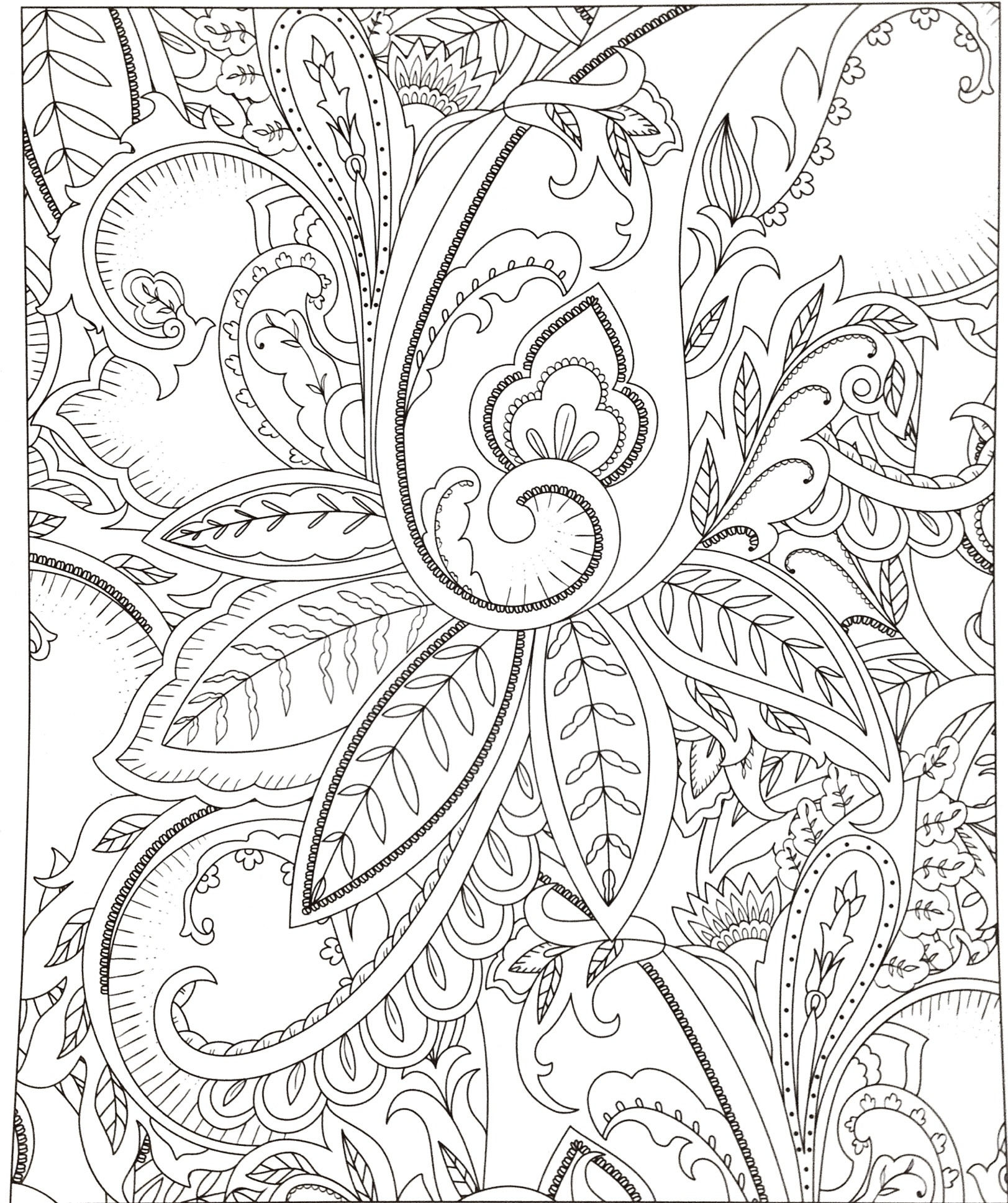 - Funny Coloring Pages For Adults Printable Coloring Pages Funny
