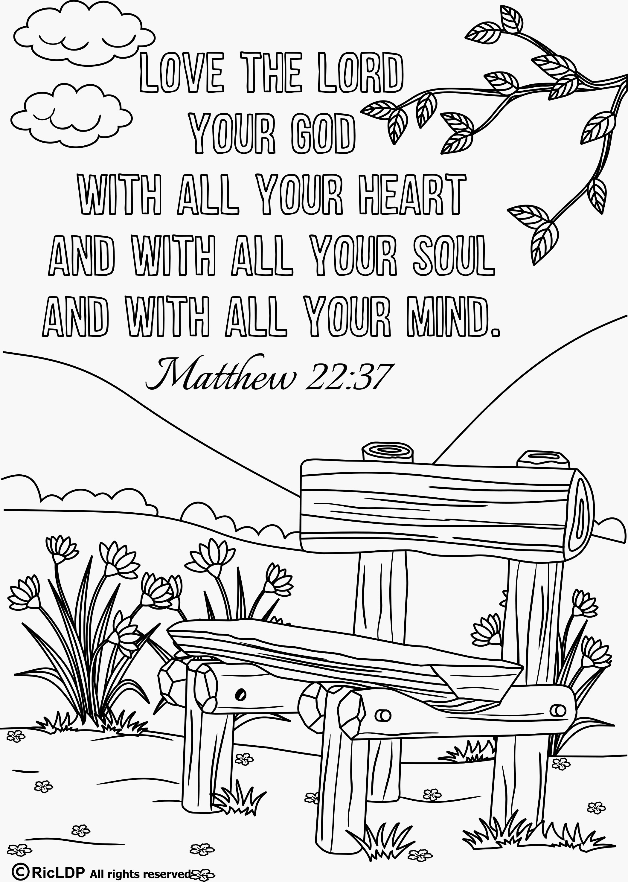 - God Coloring Pages Bible Verse Coloring Page Best Of Photos Armor