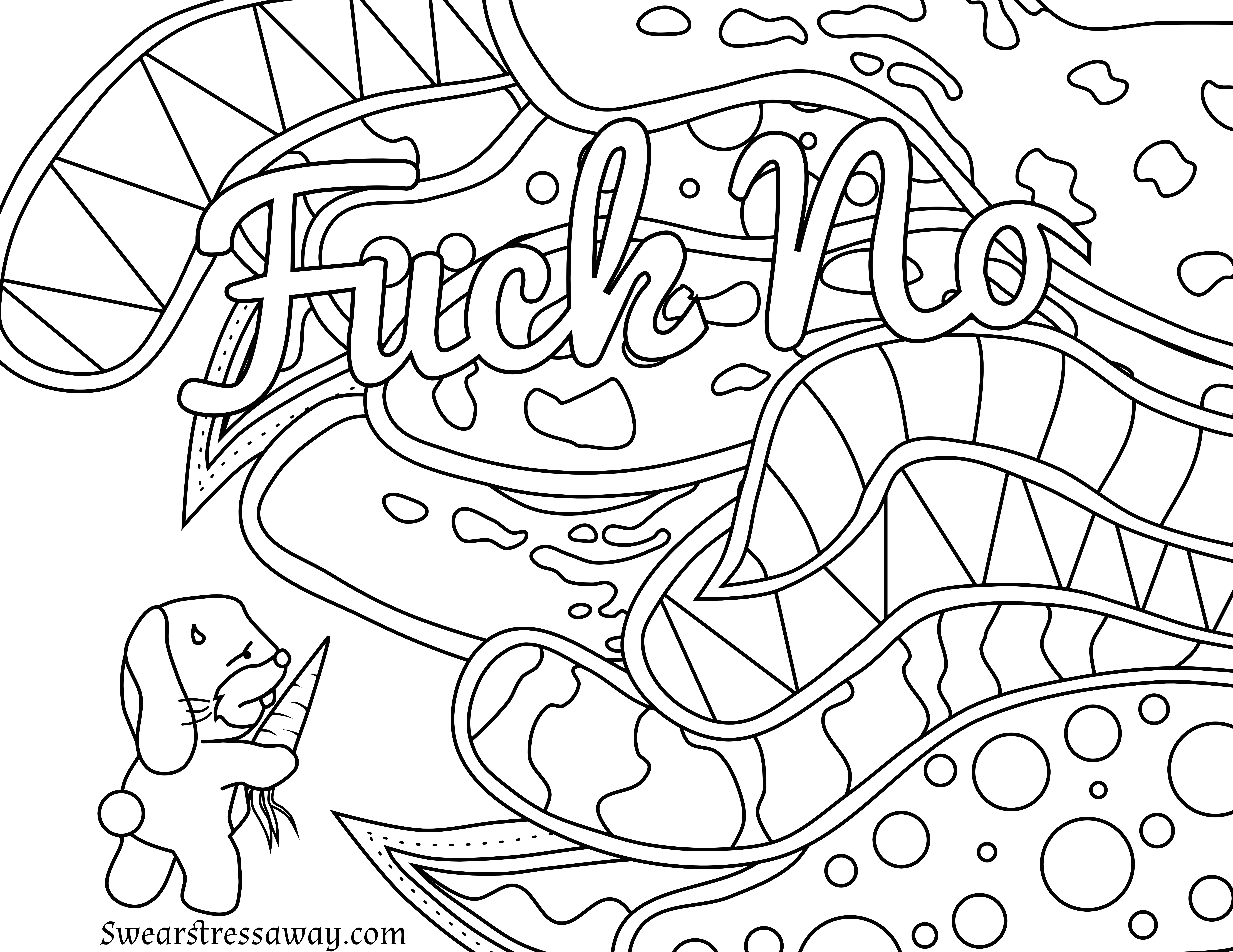 Inappropriate coloring pages coloring page extraordinary inappropriate coloring pages for adults