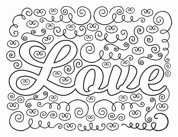 Inappropriate Coloring Pages For Adults Rhbirijus: Inappropriate Coloring Pages For Adults At Baymontmadison.com