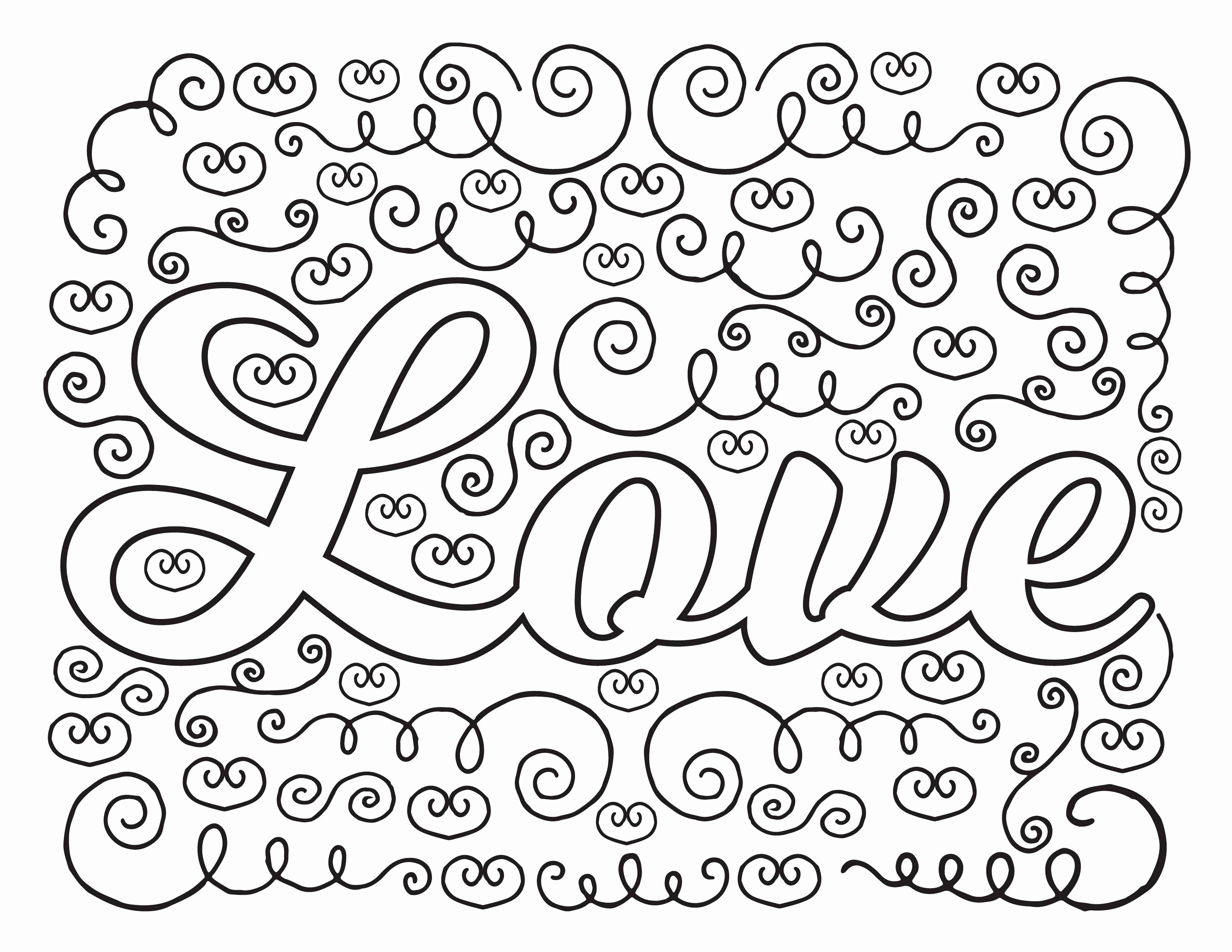 Inappropriate Coloring Pages Inappropriate Coloring Pages