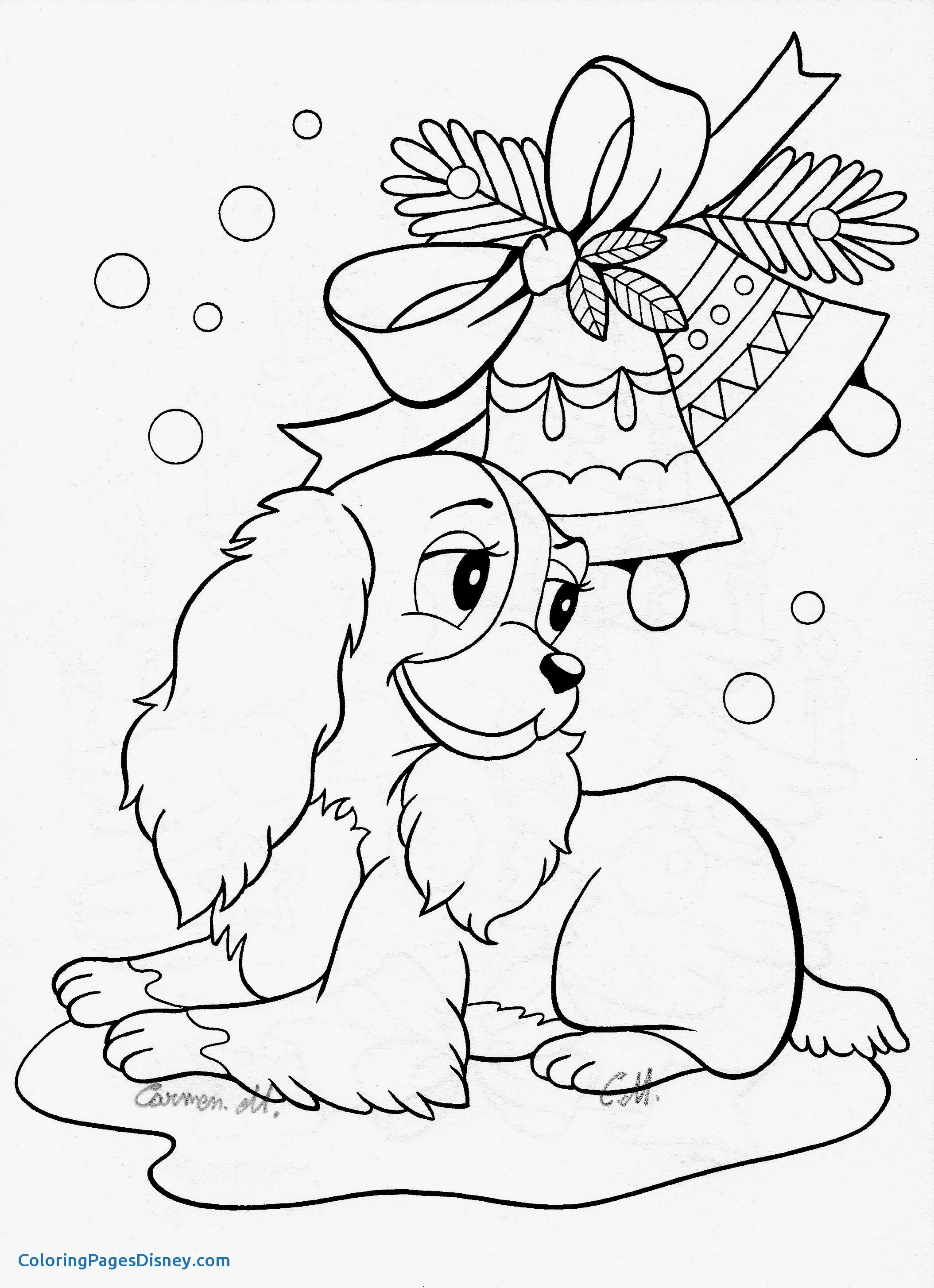 coloring book ~ Free Printableng Sheets Pages For Toddlers Disney ...   2909x2109
