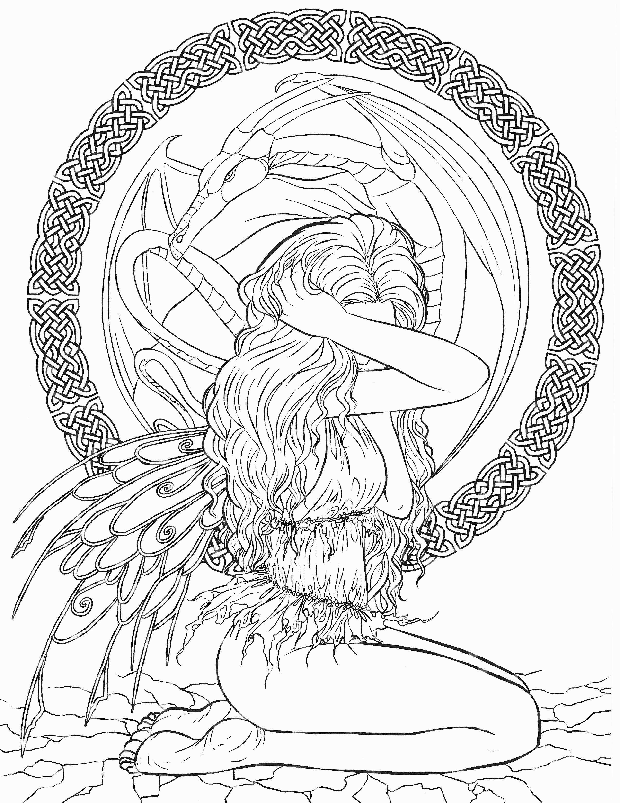 Maleficent Coloring Pages Greek Flag Coloring Page New