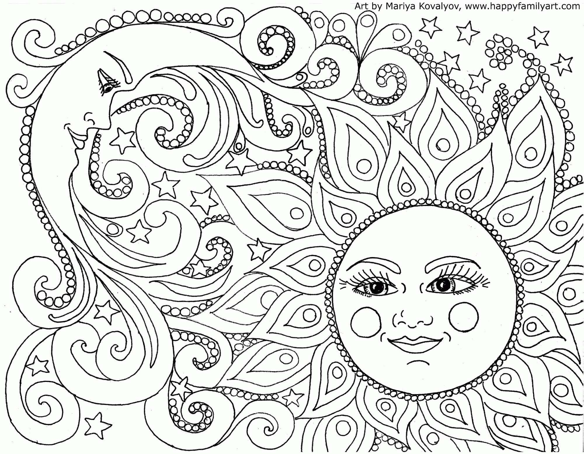 - Mandala Coloring Pages Printable Coloring Page Luxury Mandala Coloring  Sheets Pdf Pages Elegant - Birijus.com