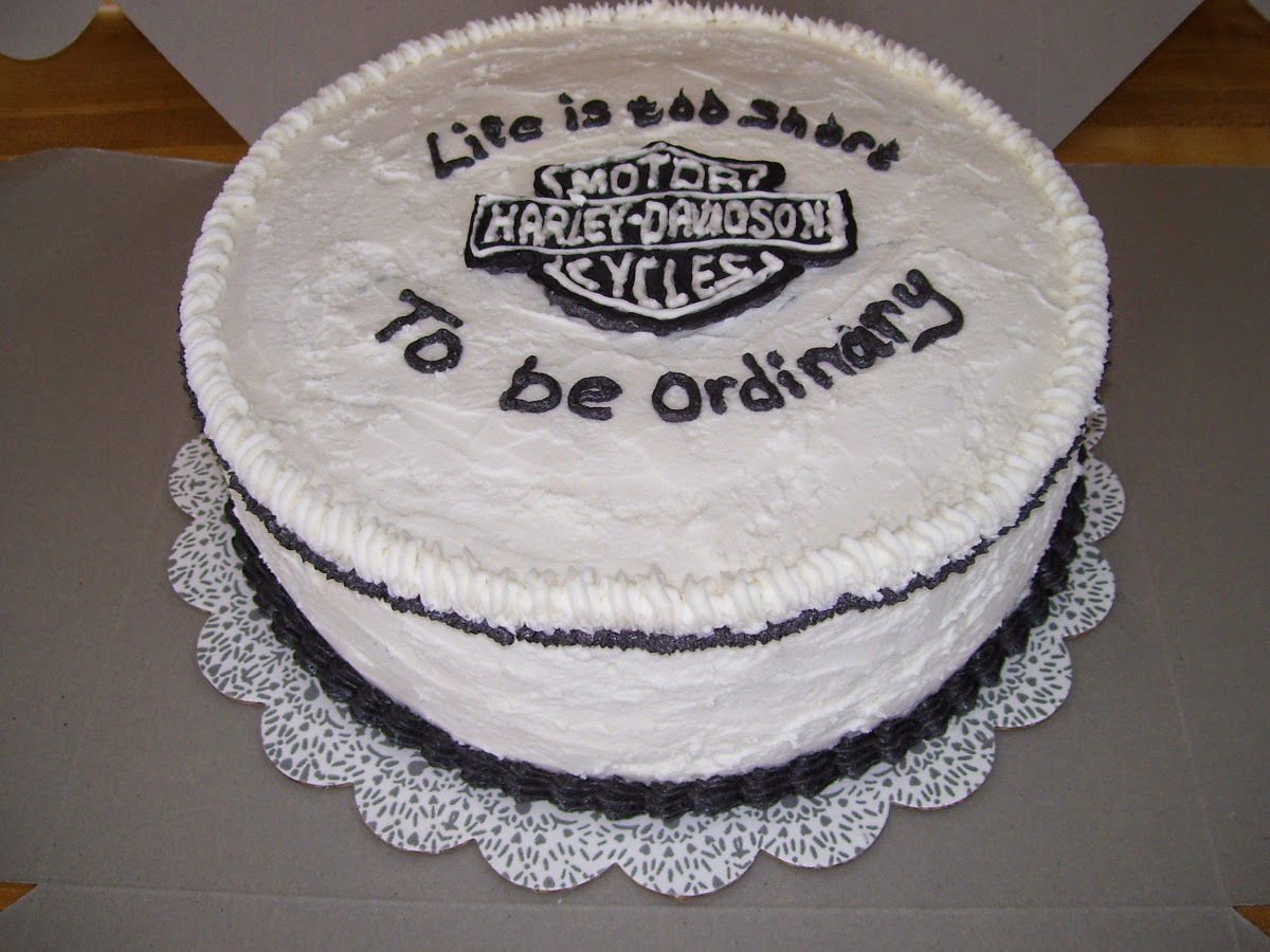 1200 X 900 In 32 Pretty Picture Of Mens Birthday Cakes
