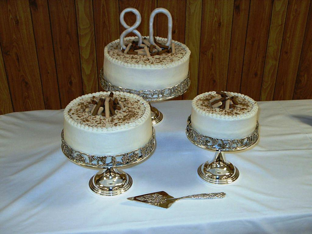 768 In 32 Pretty Picture Of Mens Birthday Cakes
