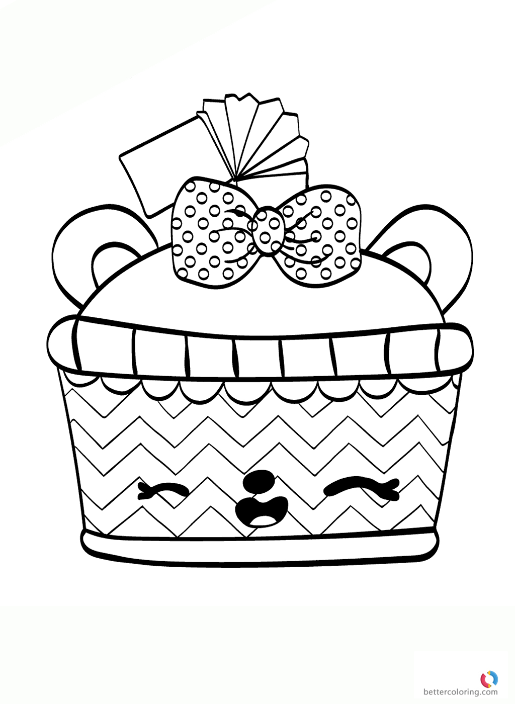 Num nom coloring pages num nom coloring pages coloring pages for
