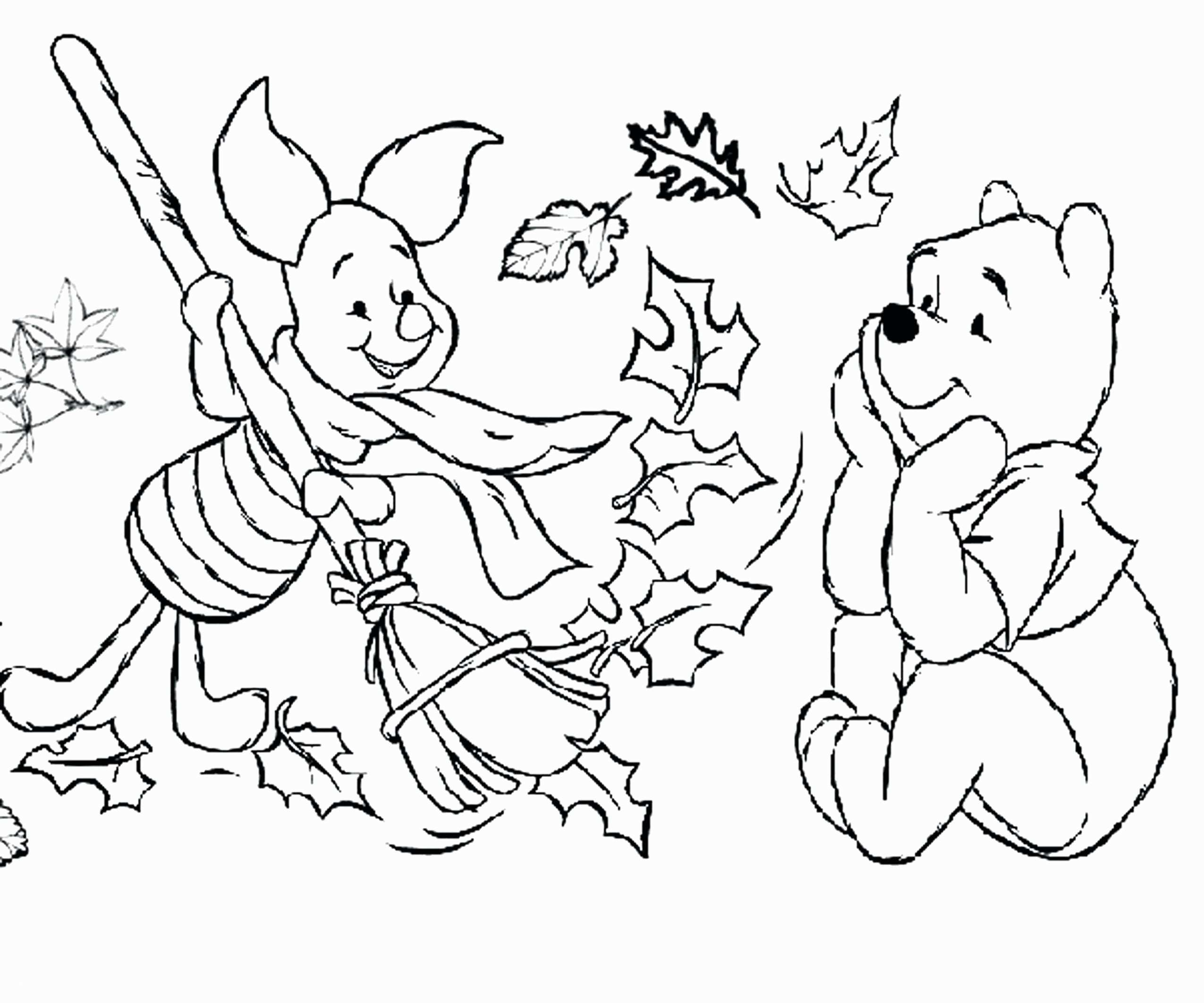 picture relating to Printable Trolls Coloring Pages known as Poppy Coloring Web page Crimson Poppy Coloring Web site Exclusive Printable
