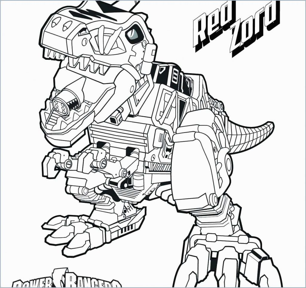 Power Ranger Coloring Pages Coloring Pages Mighty Morphin Power Rangers Coloring Book Pdfsh Birijus Com