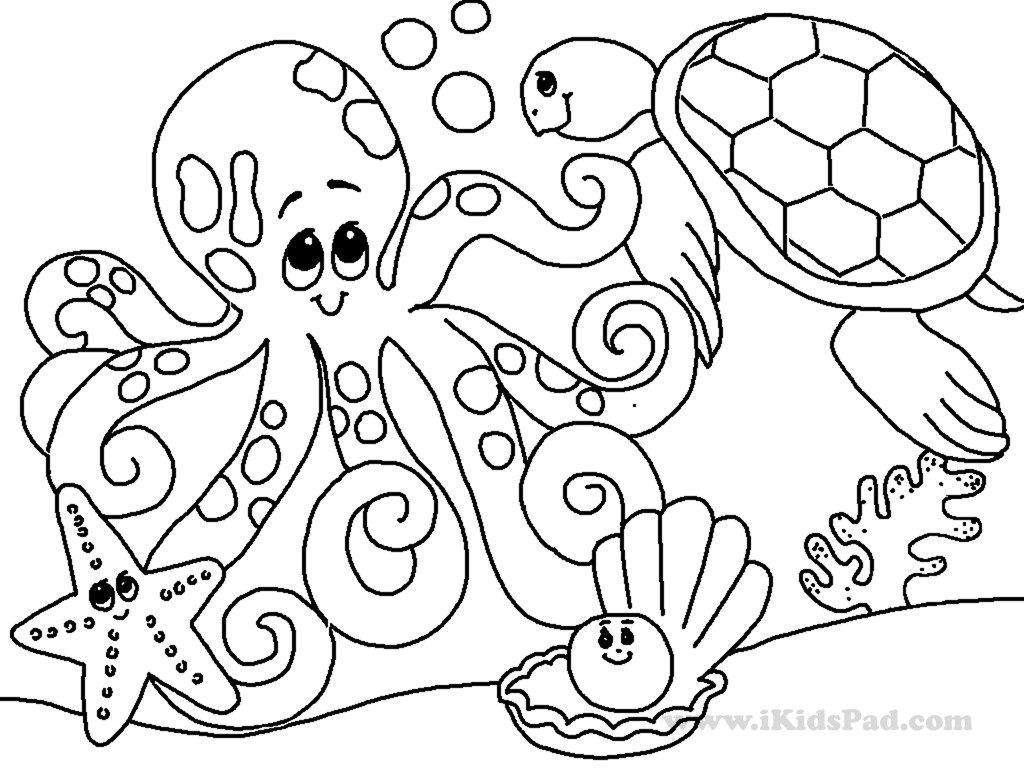 Pre K Coloring Pages Coloring Page Pre K Coloring Pages Free ...