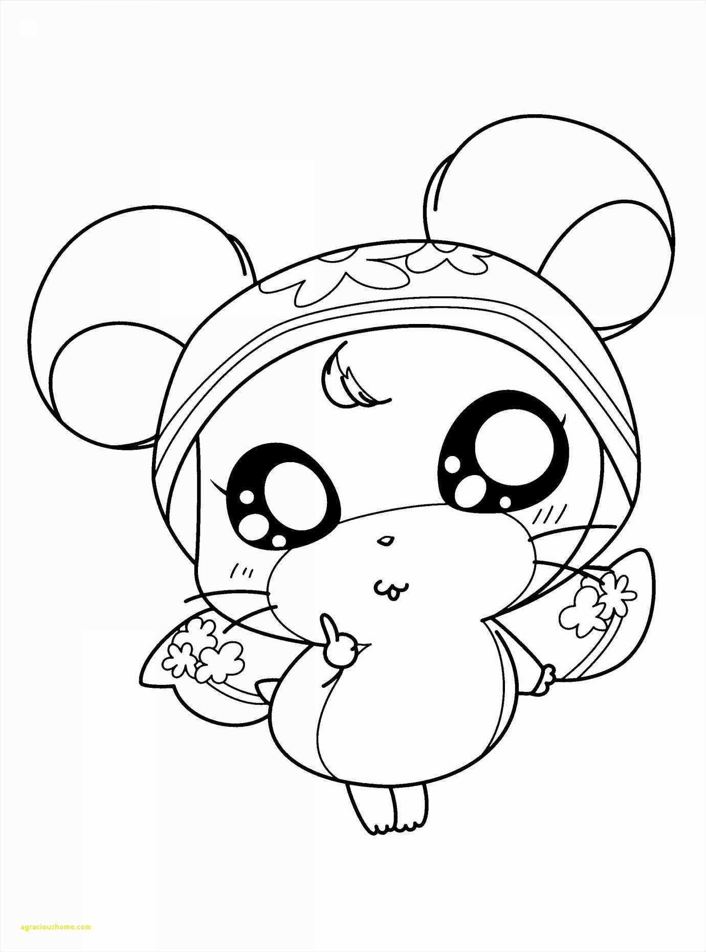 Printable Easter Coloring Pages Free Easter Coloring Pages ...