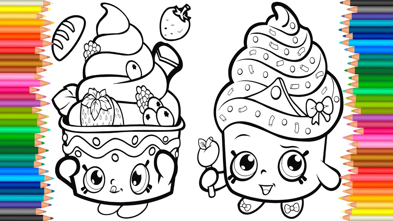 coloring pages : Free Coloring Book Pages Hello Kitty Fresh 21 ... | 720x1280