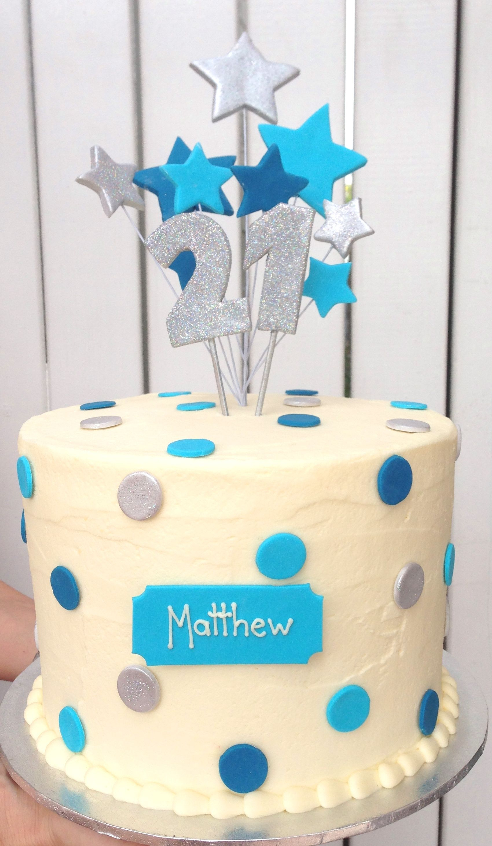 Specialty Birthday Cakes Male 21st Birthday Cake Specialty Cakes Pinterest 21st Birijus Com