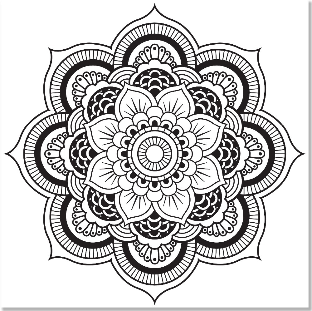 - Stress Coloring Pages Adult Coloring Pages Stress Relief Color