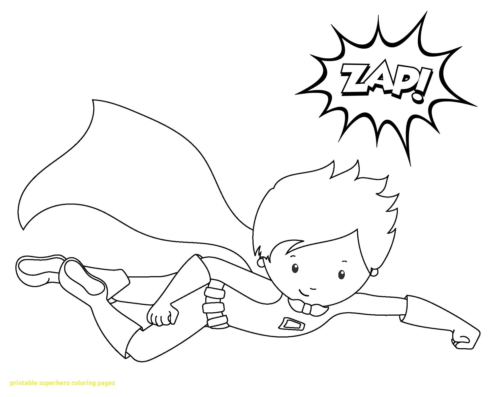 Cleaning Teeth Coloring Pages Jboyle Me Free Dental Books For Kids ... | 1600x2000